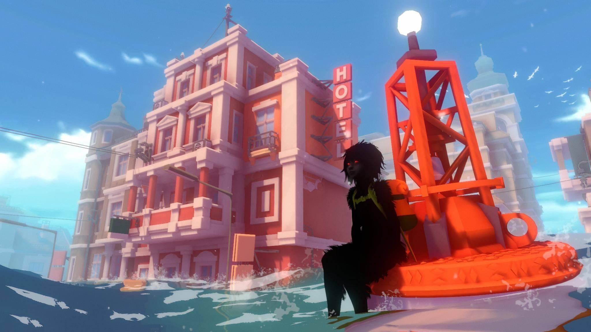 sea-of-solitude-boje-screenshot
