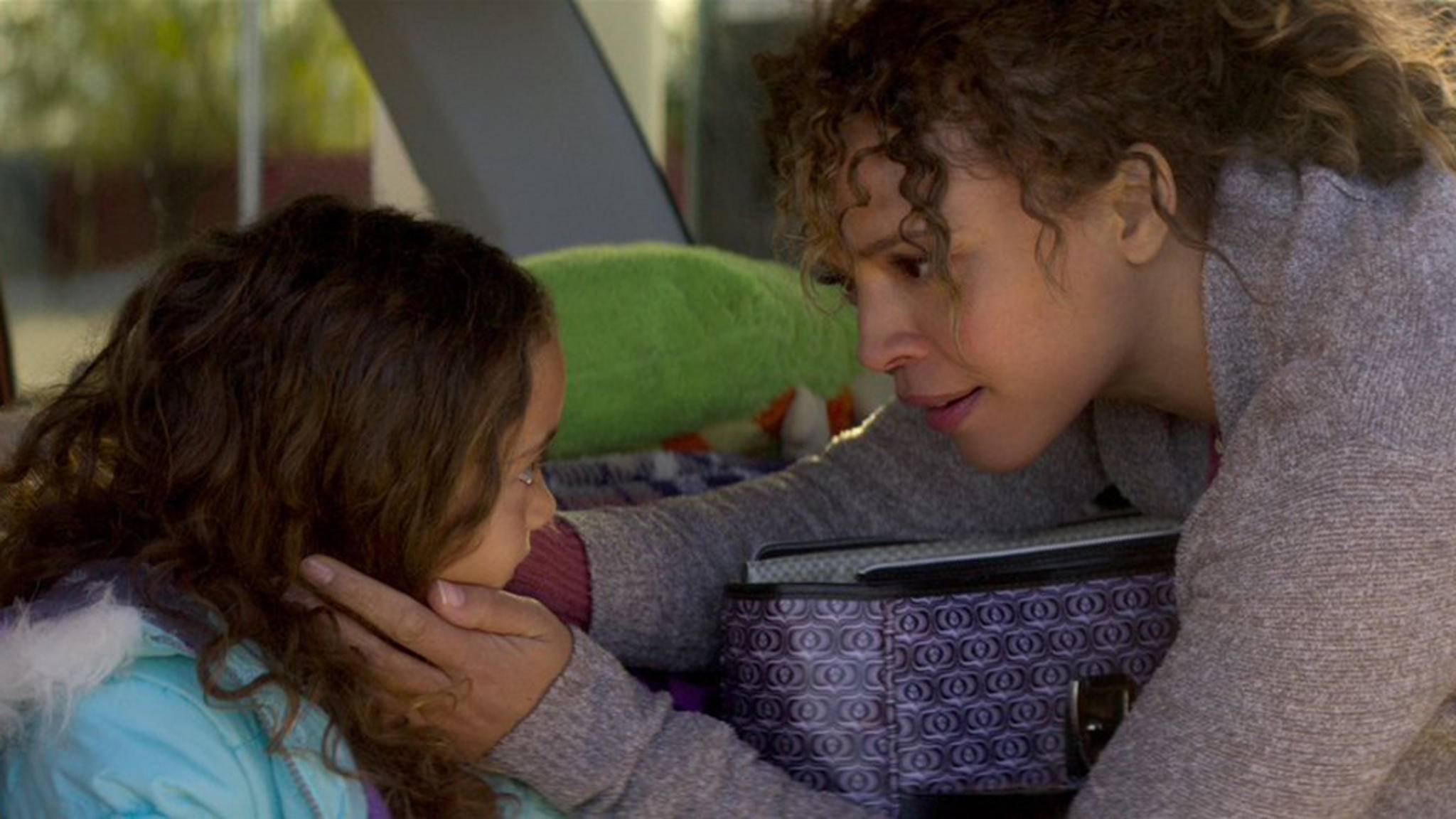 """Mit """"Rattlesnake"""" liefert Netflix ersten Stoff für Halloween."""