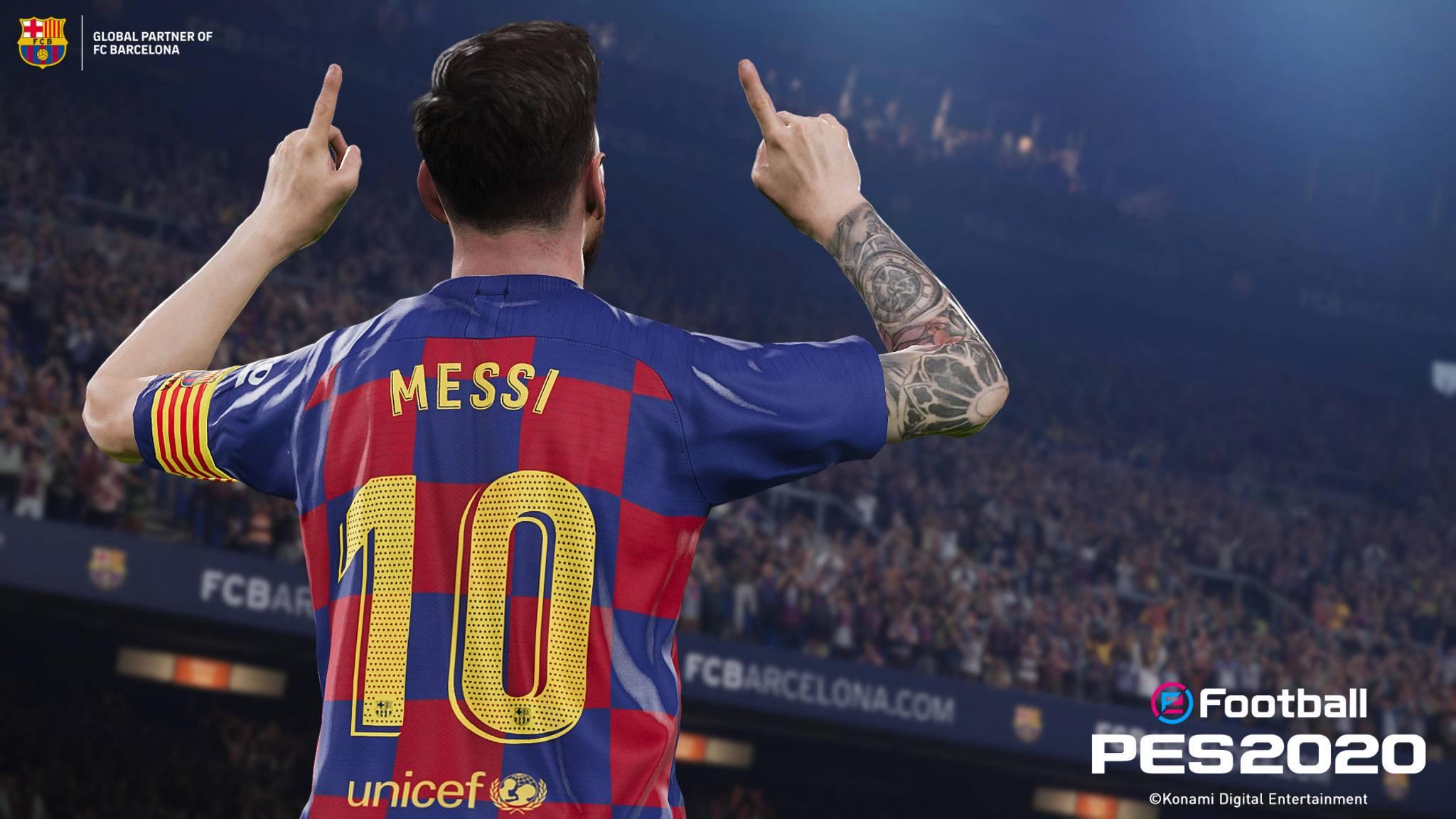 PES-2020-messi-jubel