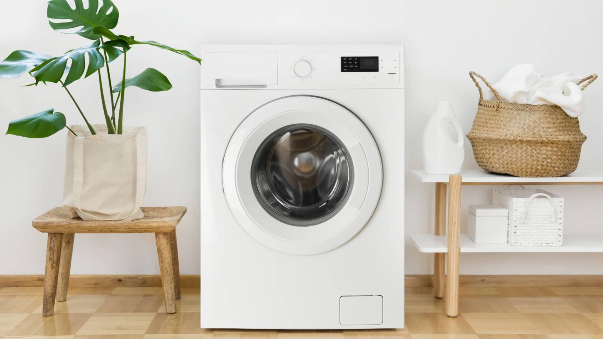 Waschmaschine-didecs-AdobeStock
