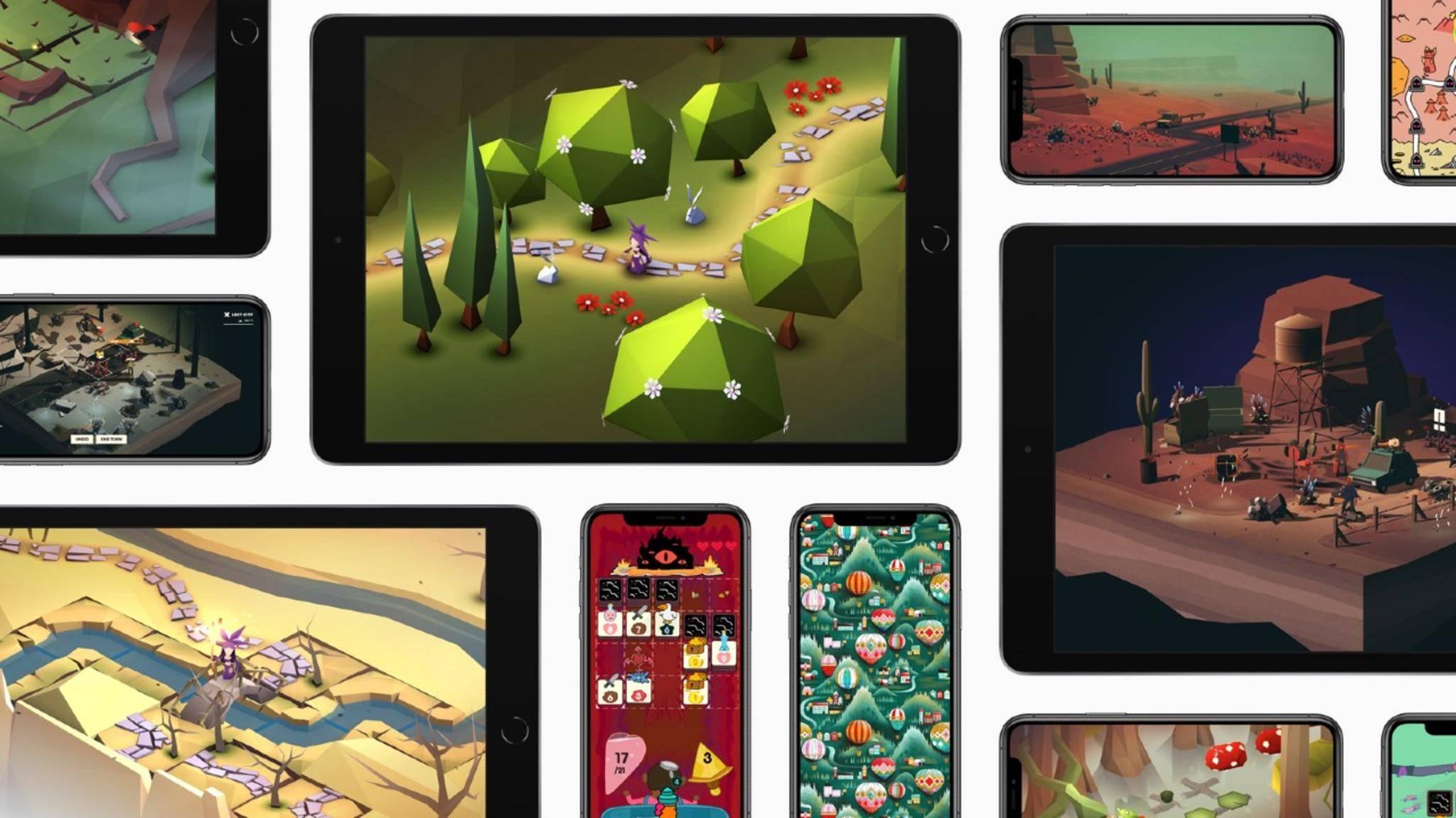 apple-arcade-artwork