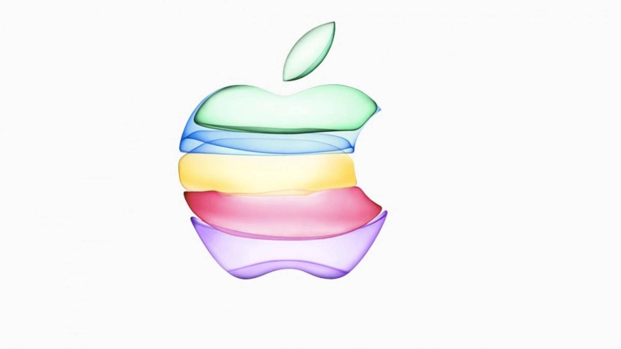 apple-event-september-2019