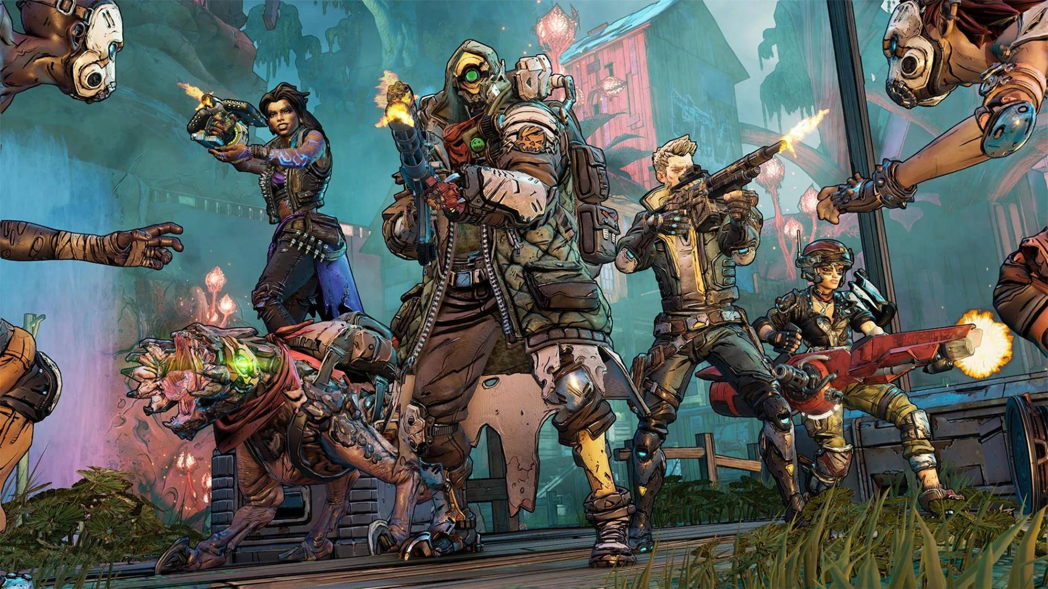 borderlands-3-kammerjaeger-screenshot