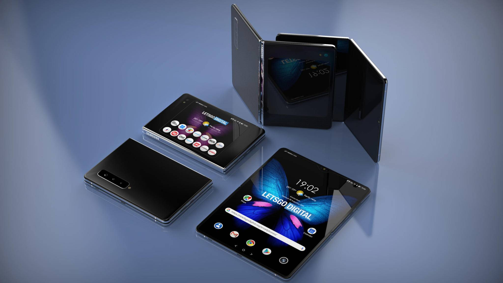 galaxy-fold-2-concept