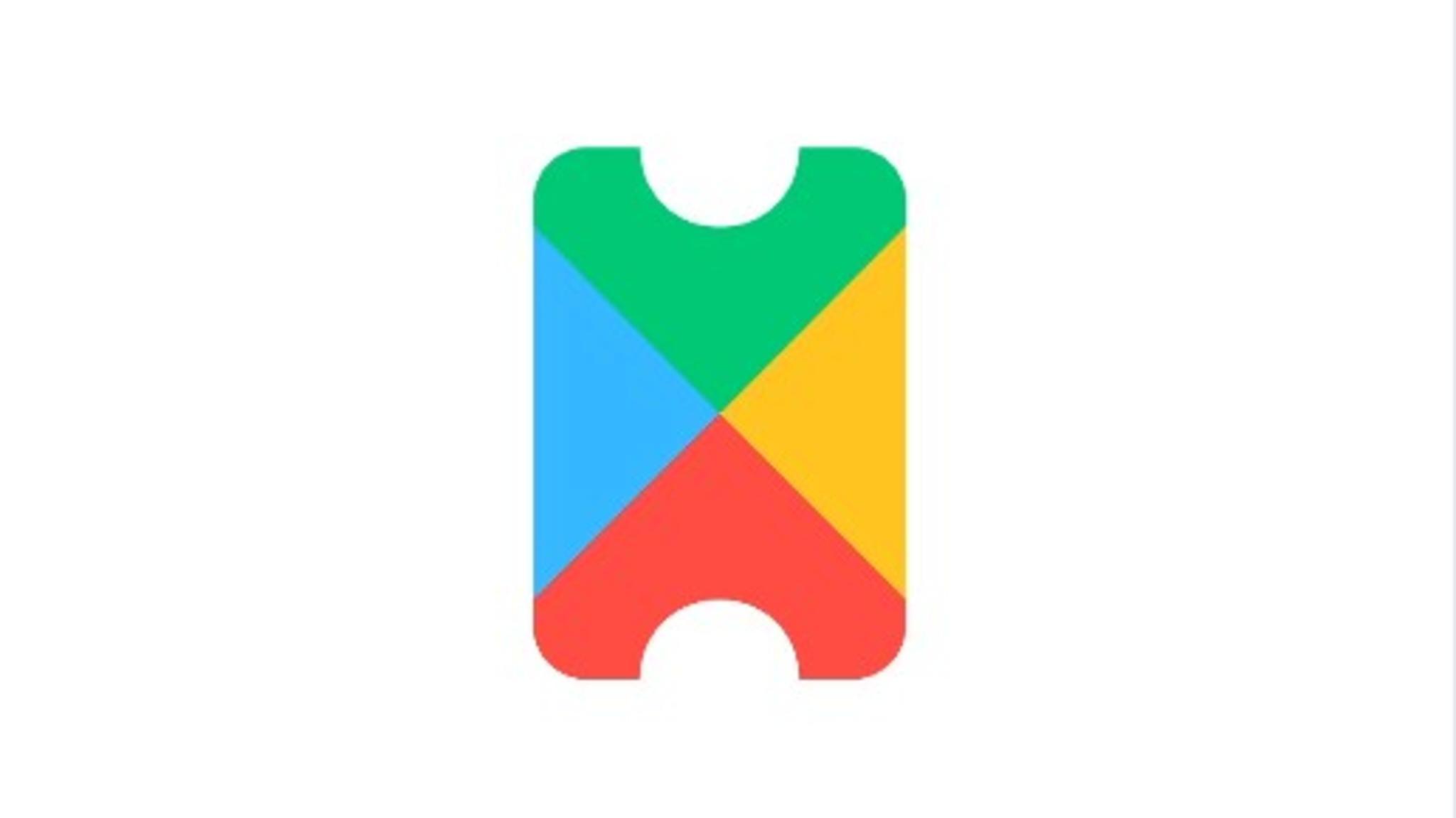 google-play-pass-logo