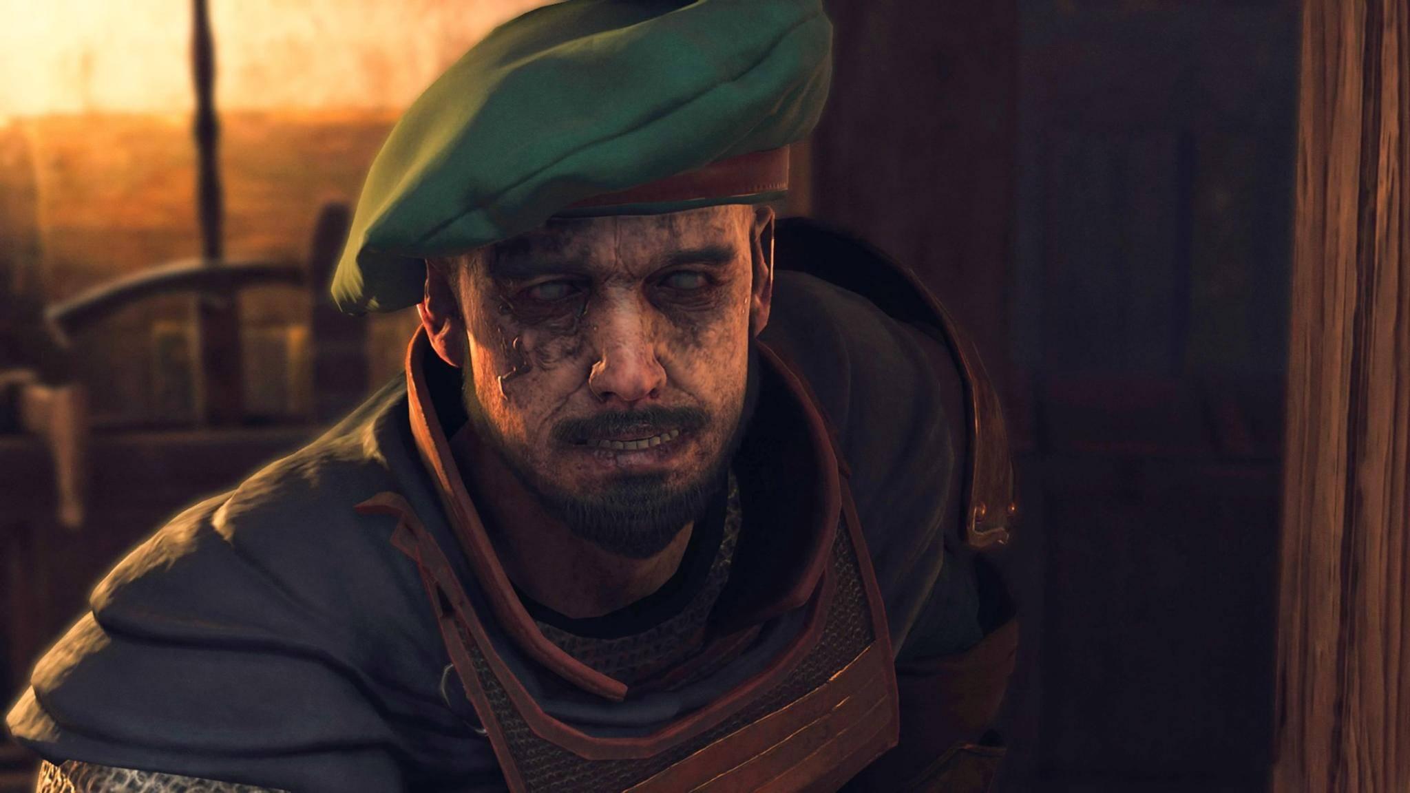 greedfall-character-screenshot
