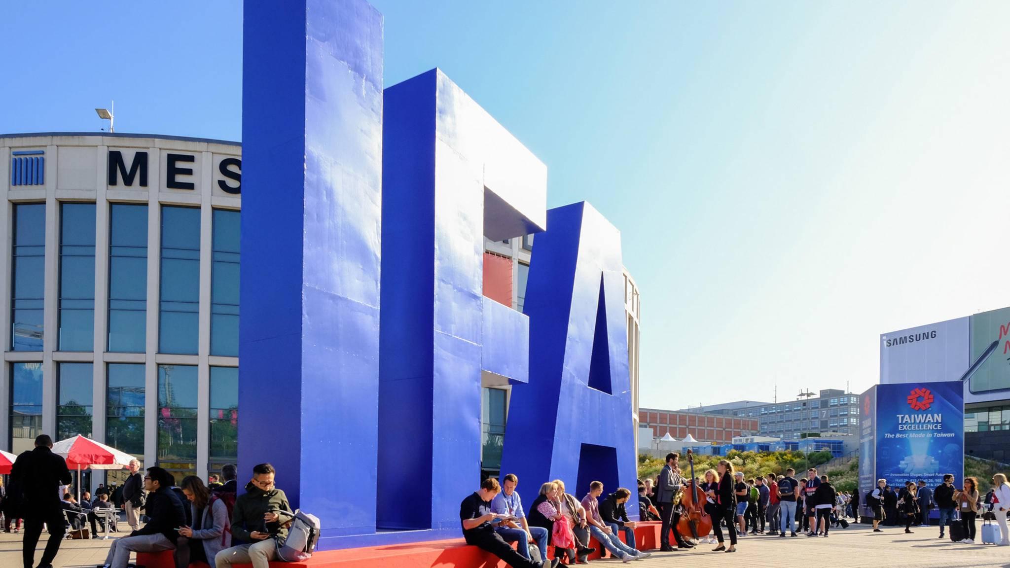 ifa-2019-highlights