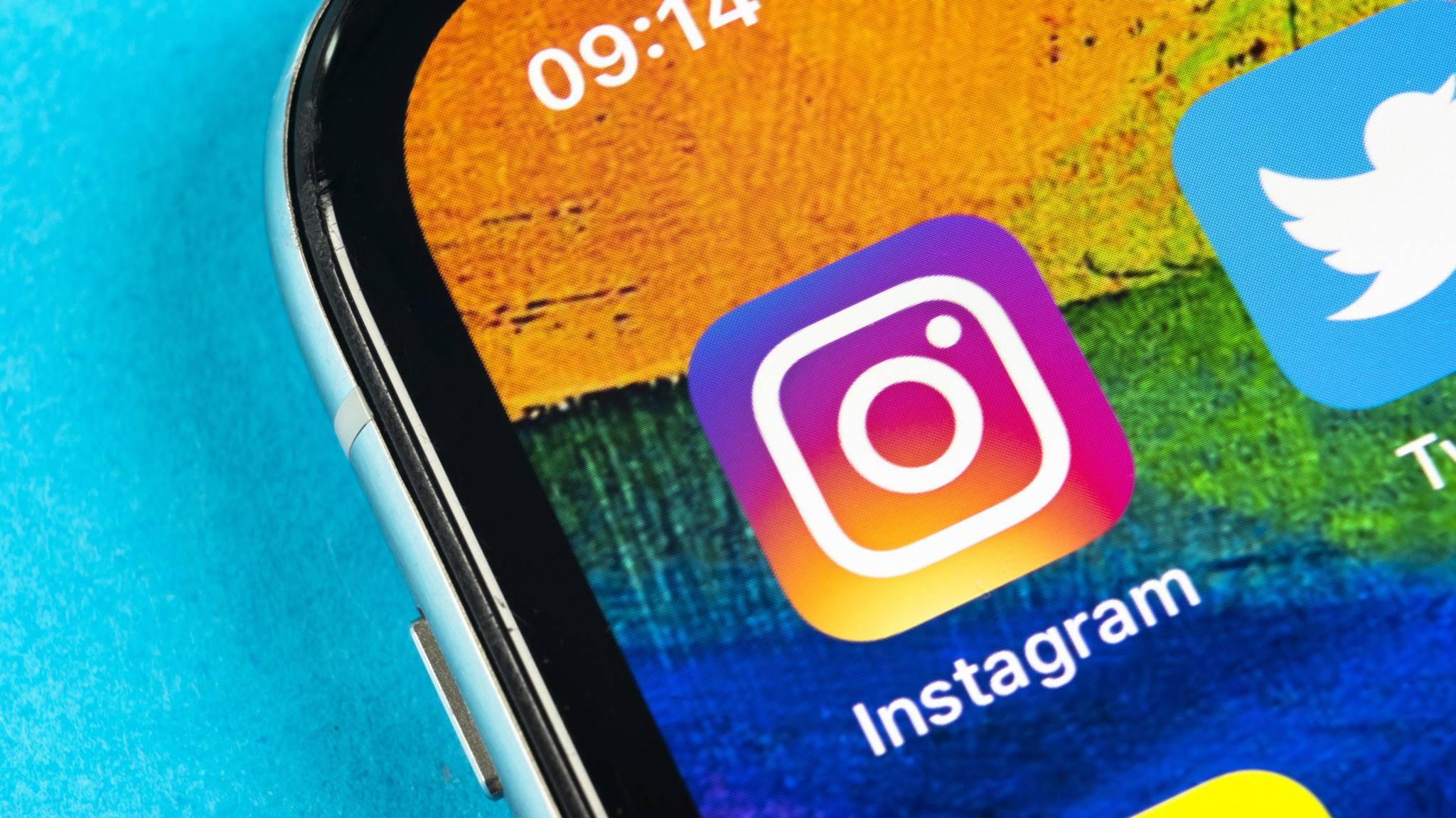 instagram-iphone-homescreen