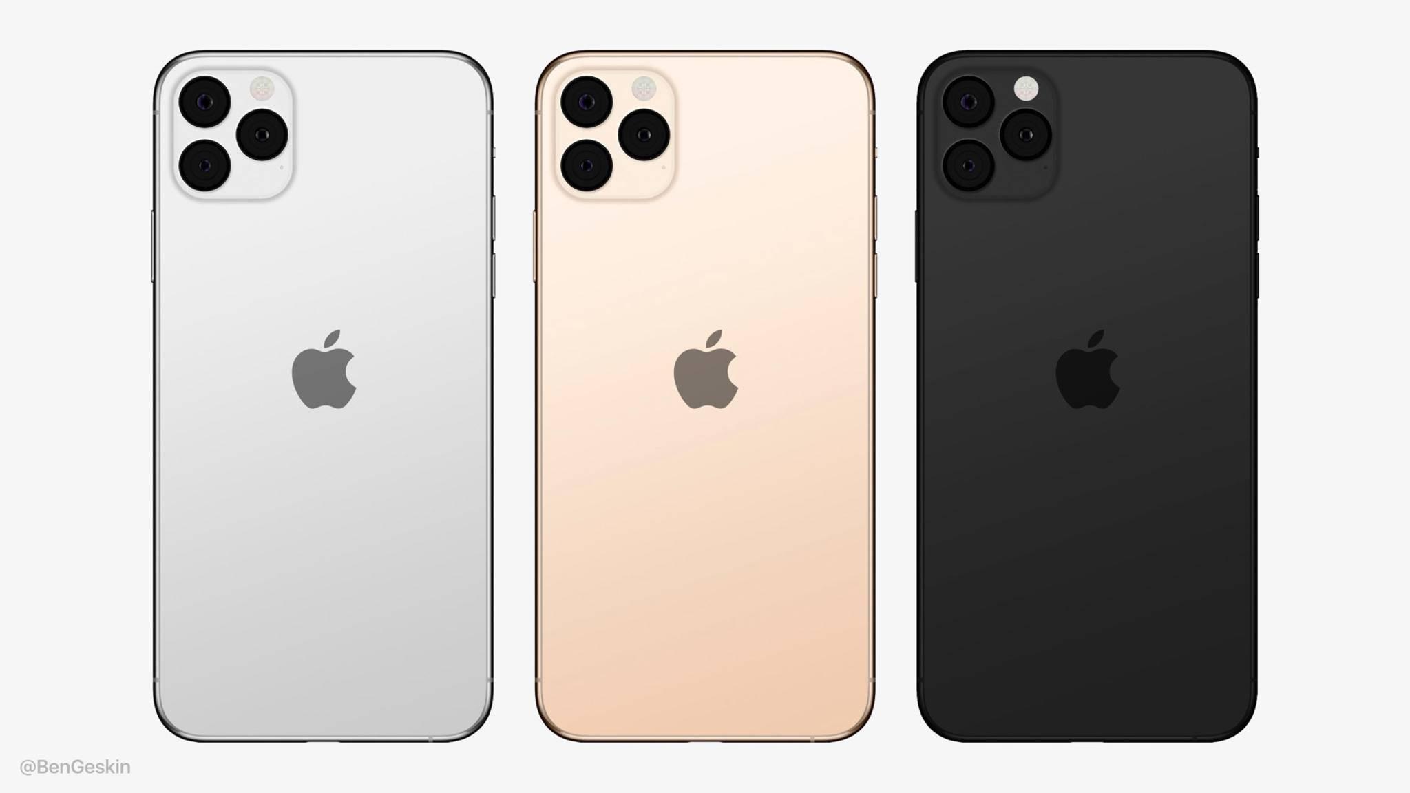 iphone-11-apple-logo