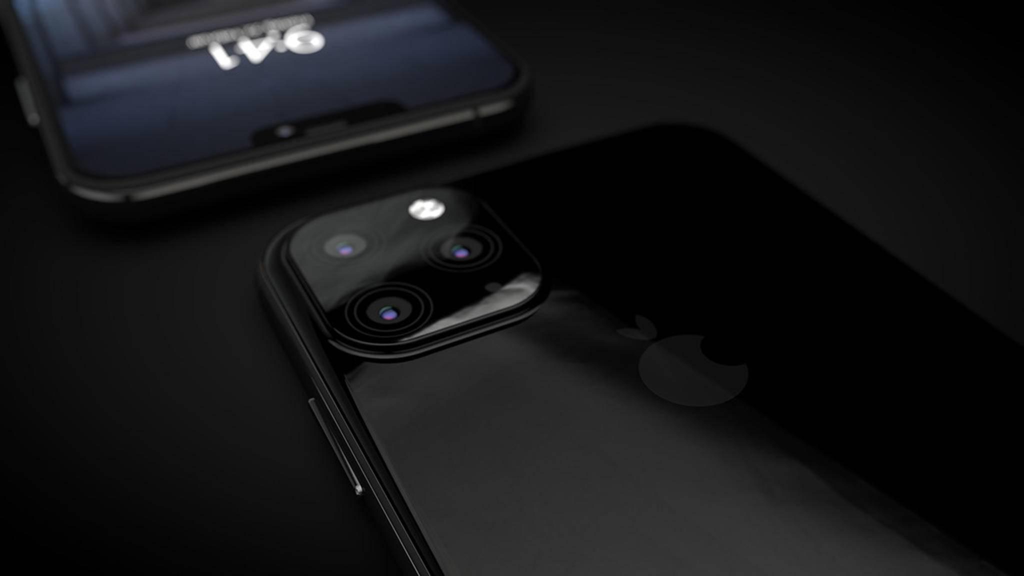 iphone-11-concept