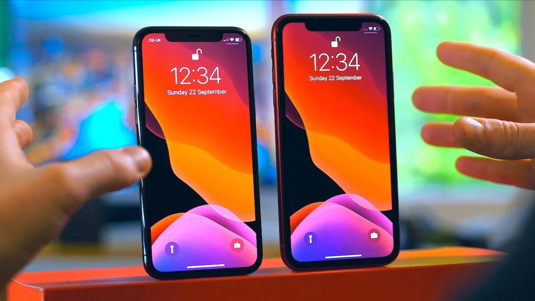 iphone-11-pro-max-display