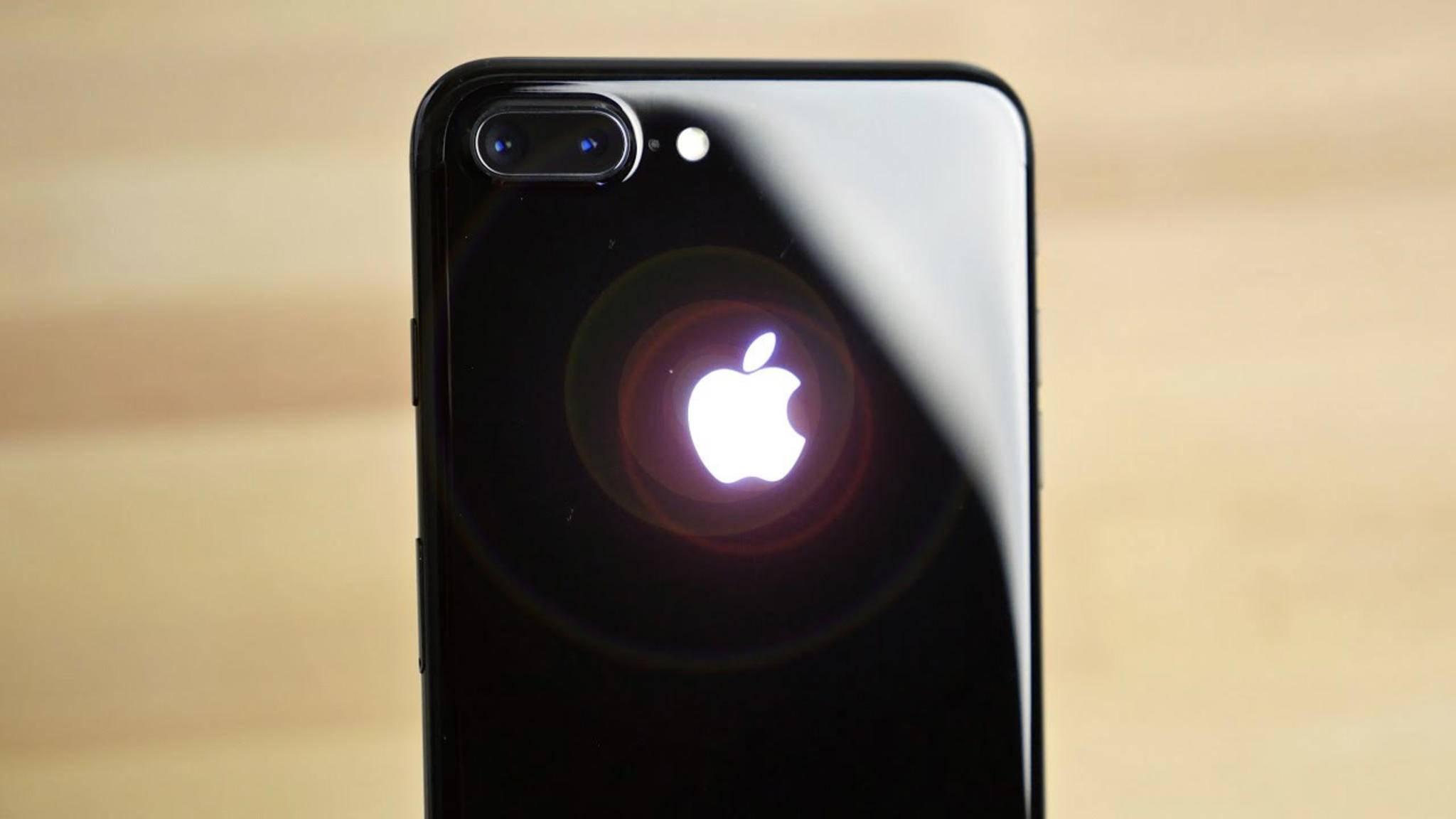 iphone-glow-logo