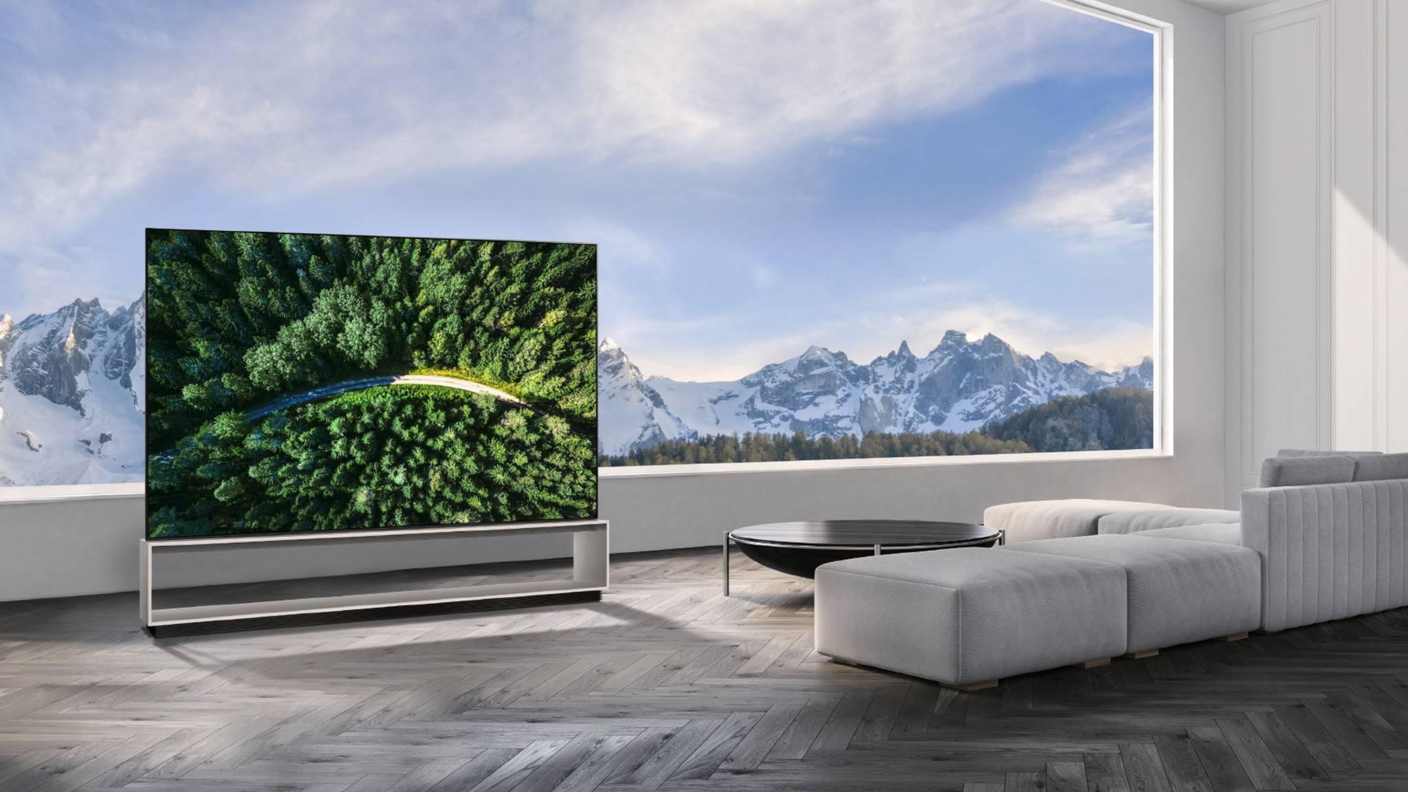 lg-signature-oled-8k-tv