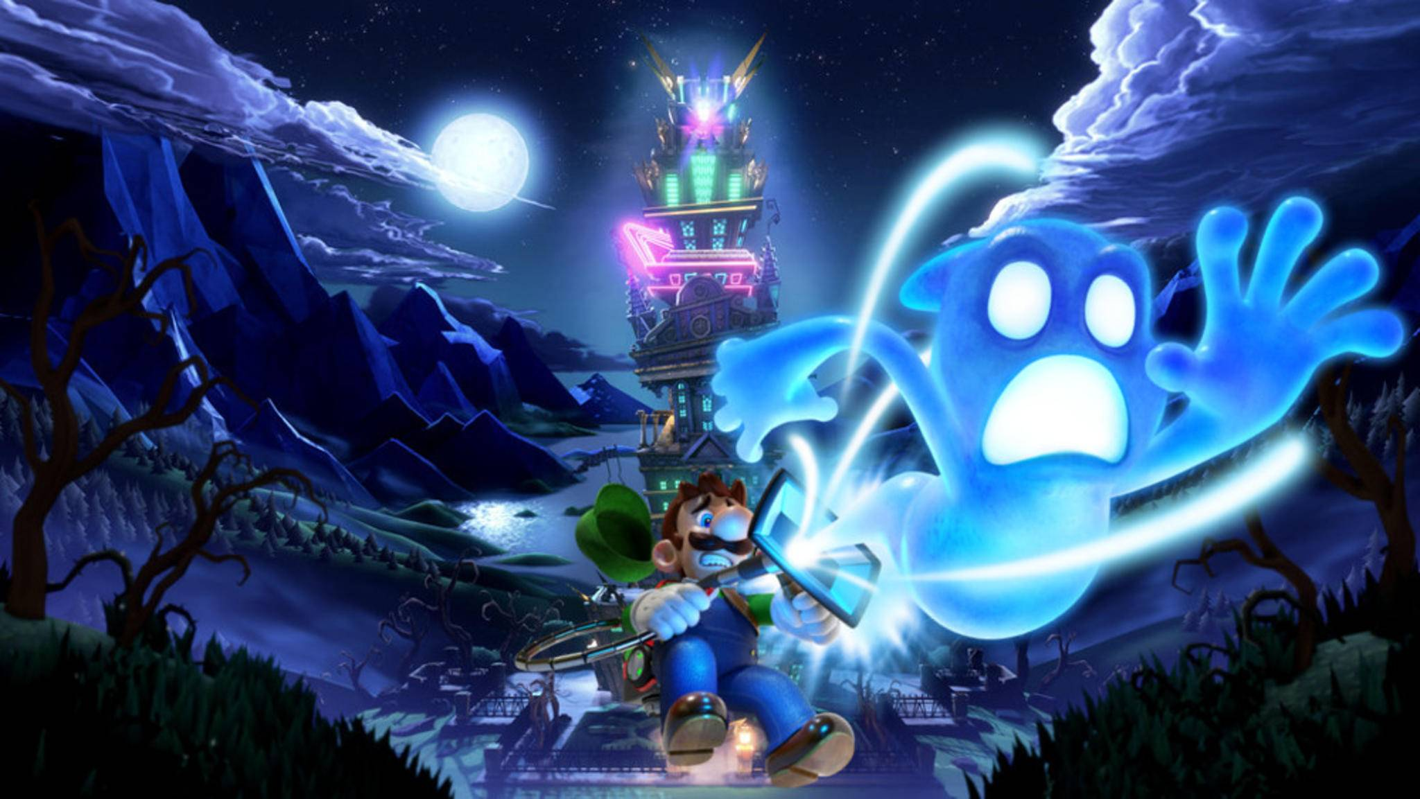 luigis-mansion-3-artwork
