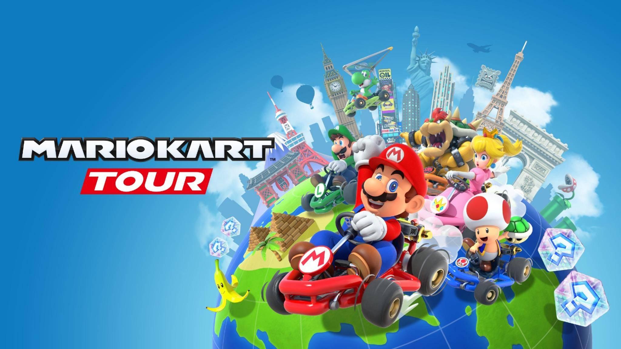 mario-kart-tour-artwork