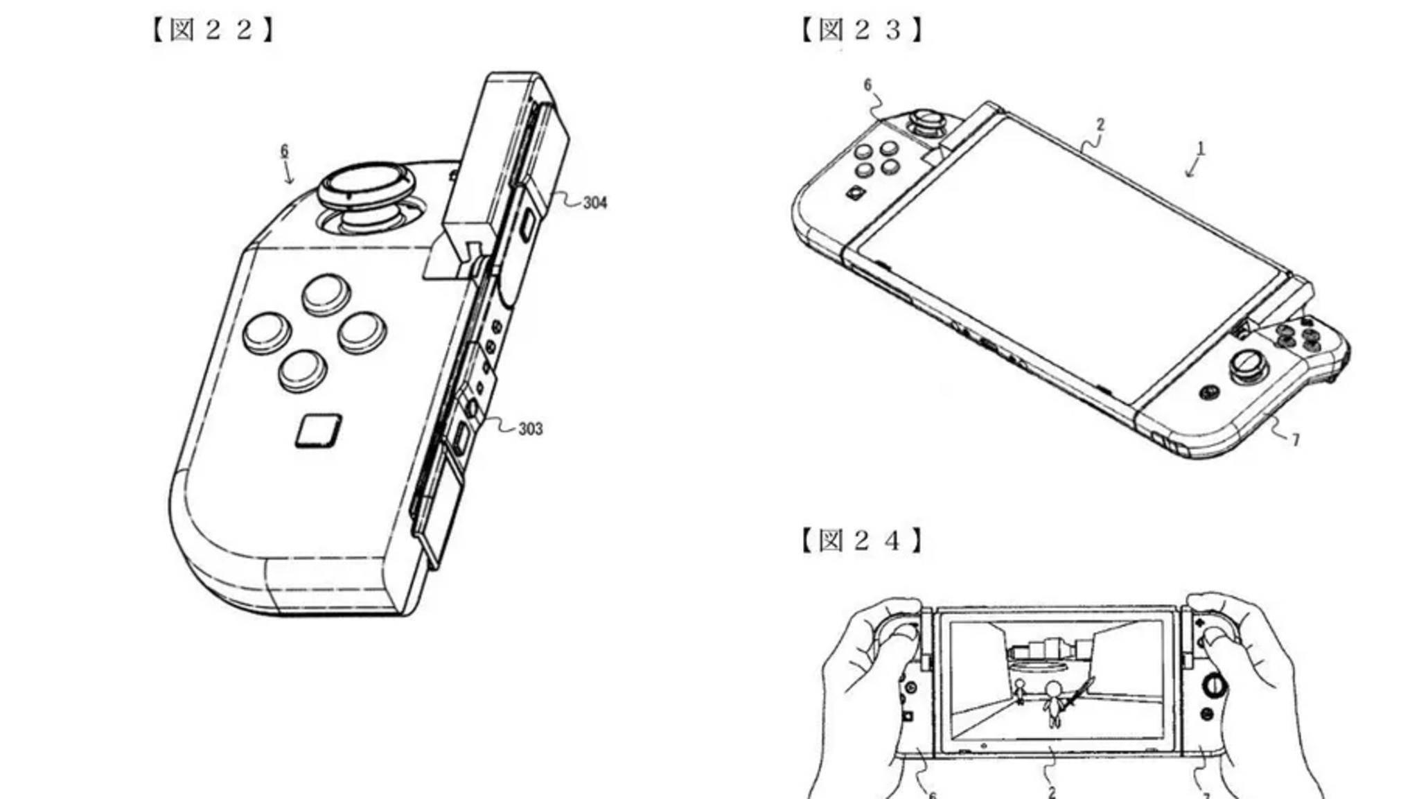 nintendo-joy-con-klappbar-patent