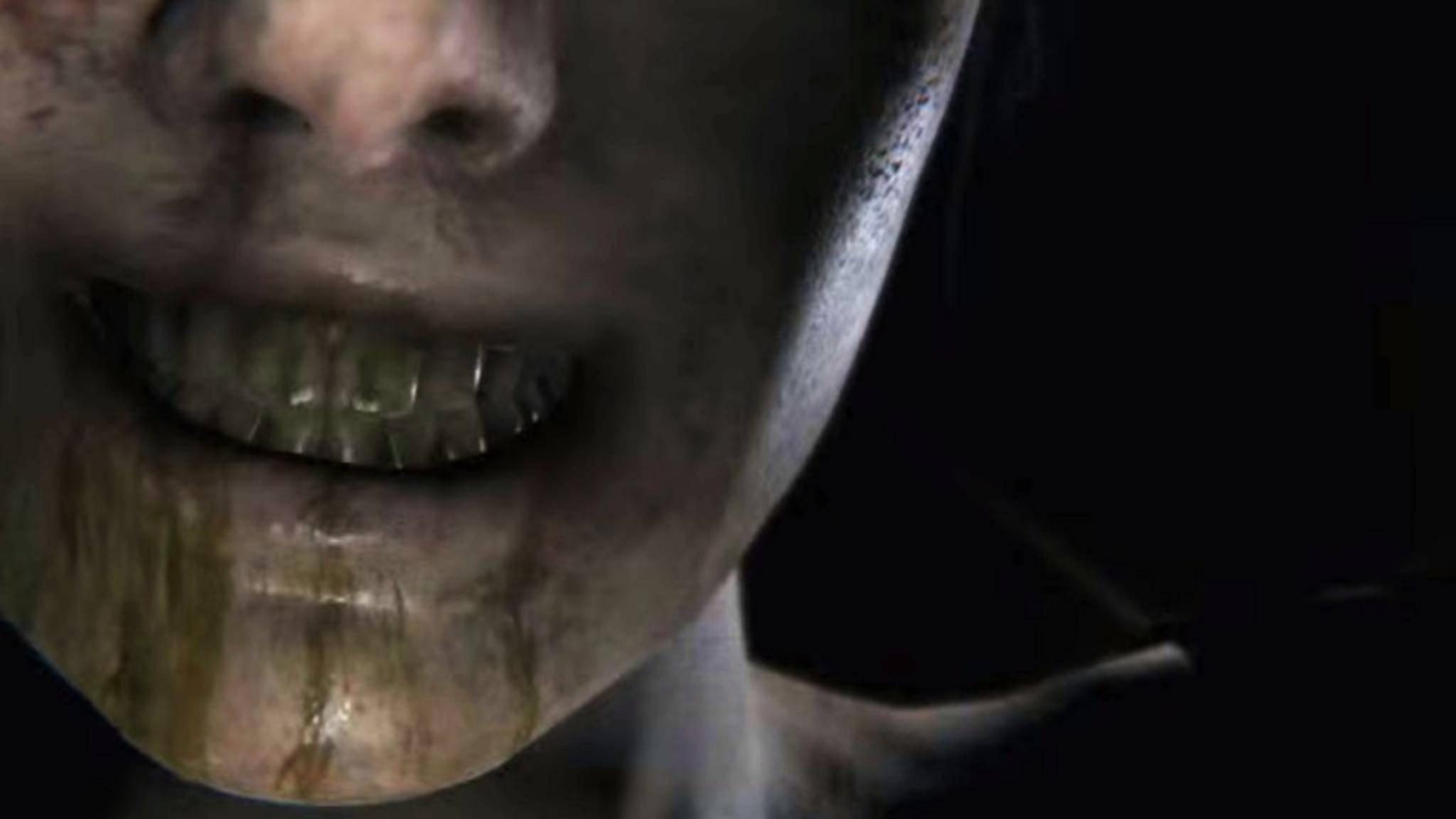 """""""Silent Hill"""", """"Metal Gear"""" und """"Castlevania"""": Schnappt Sony zu?"""