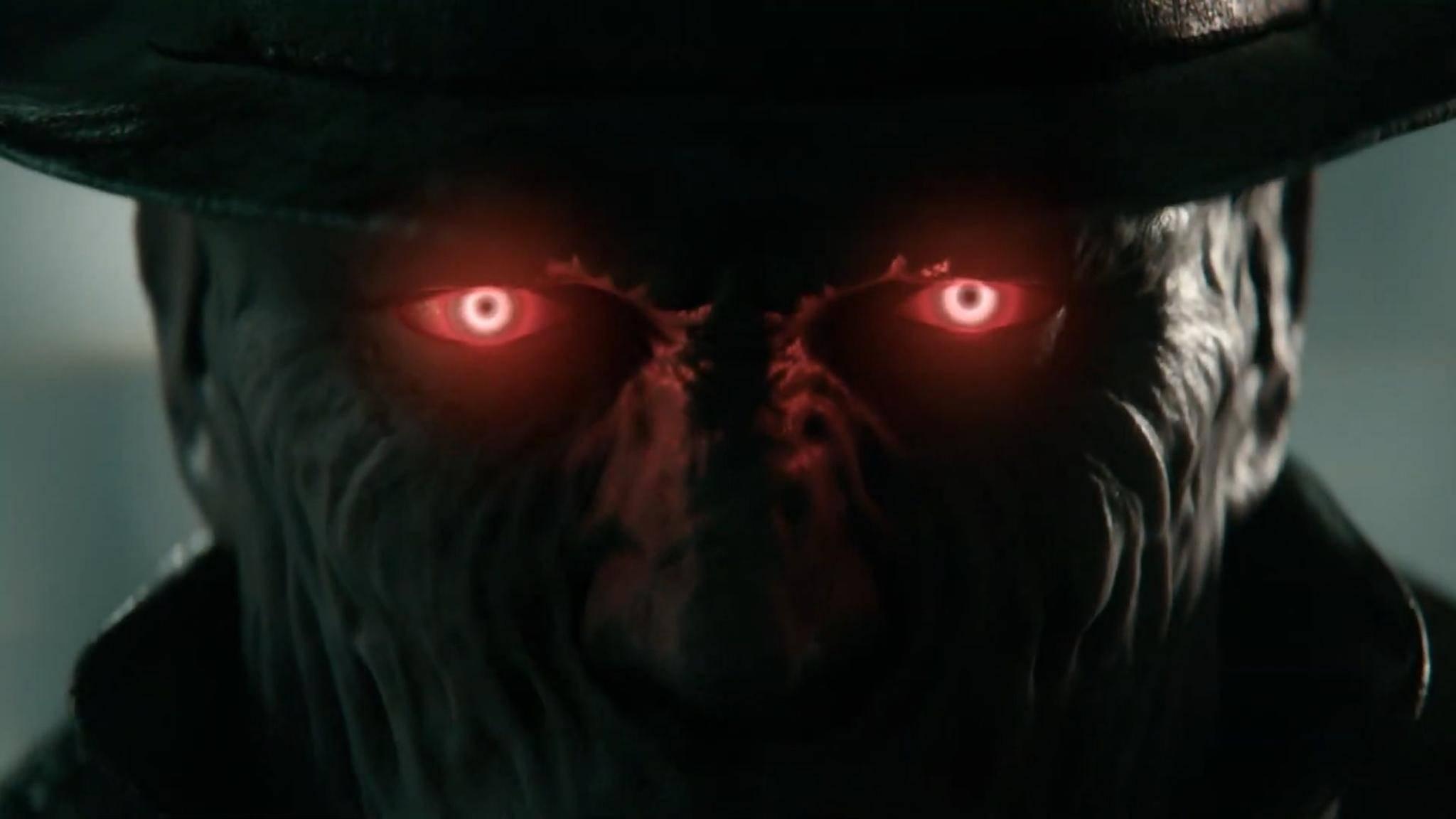 resident-evil-project-resistance