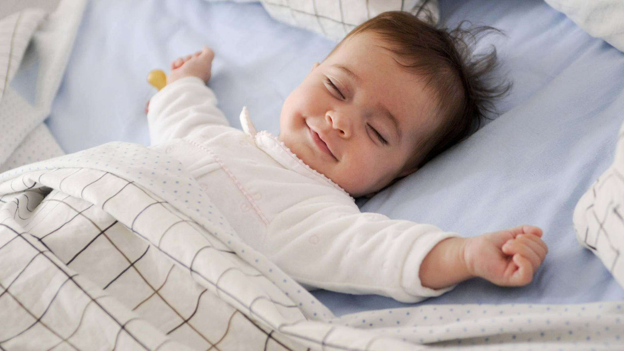 Baby-schlafen-javiindy-AdobeStock