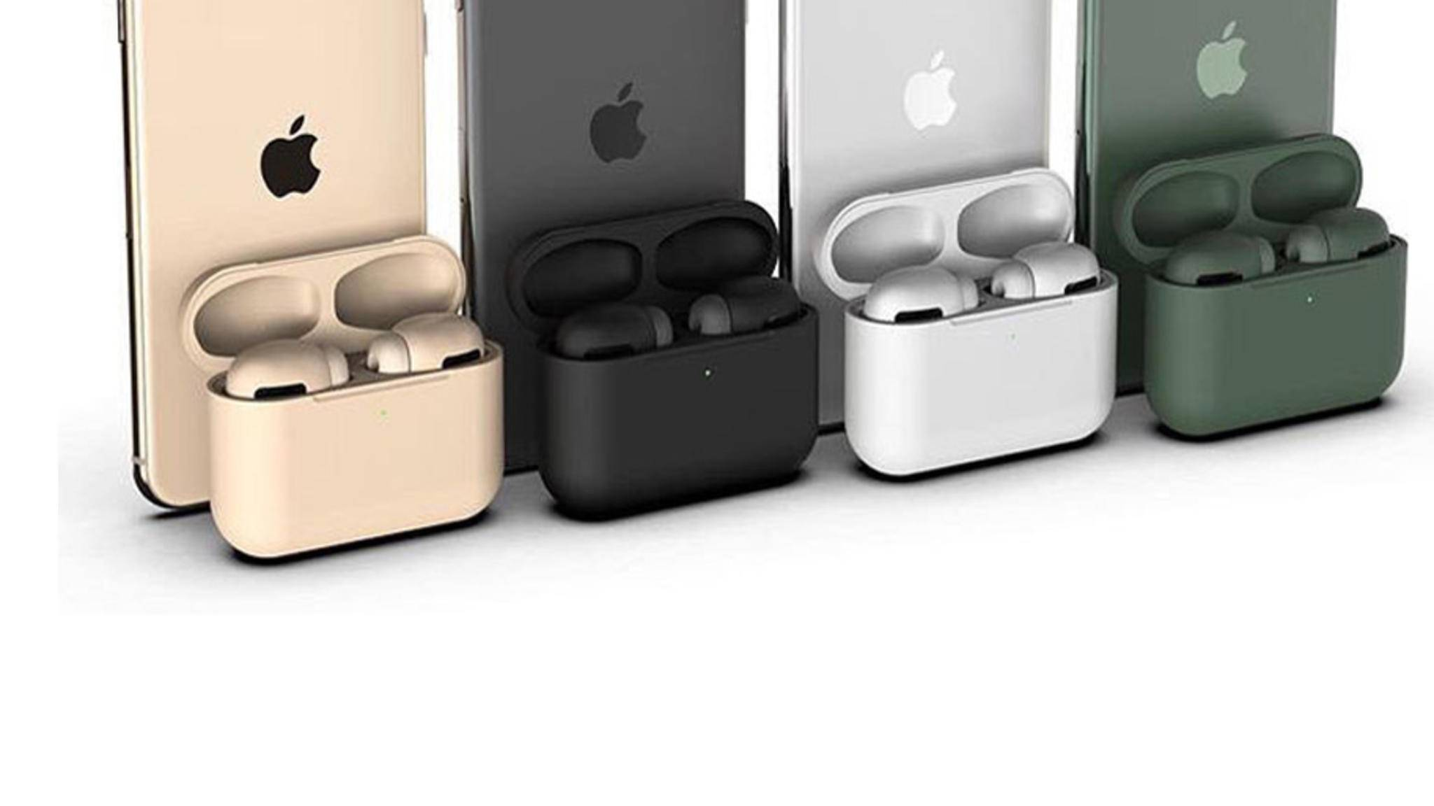 airpods-pro-colours