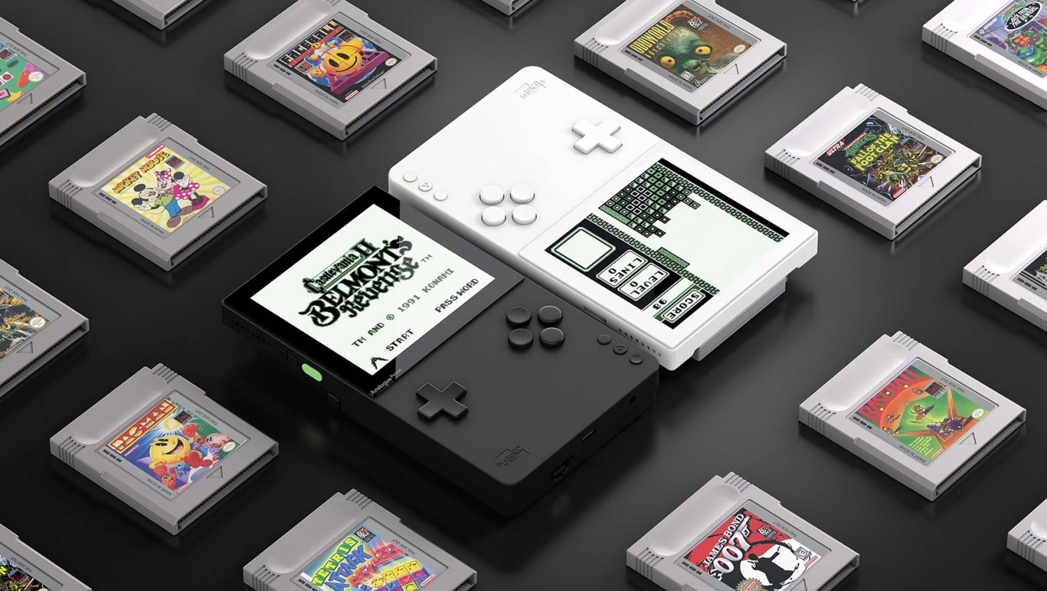 analogue-pocket-handheld