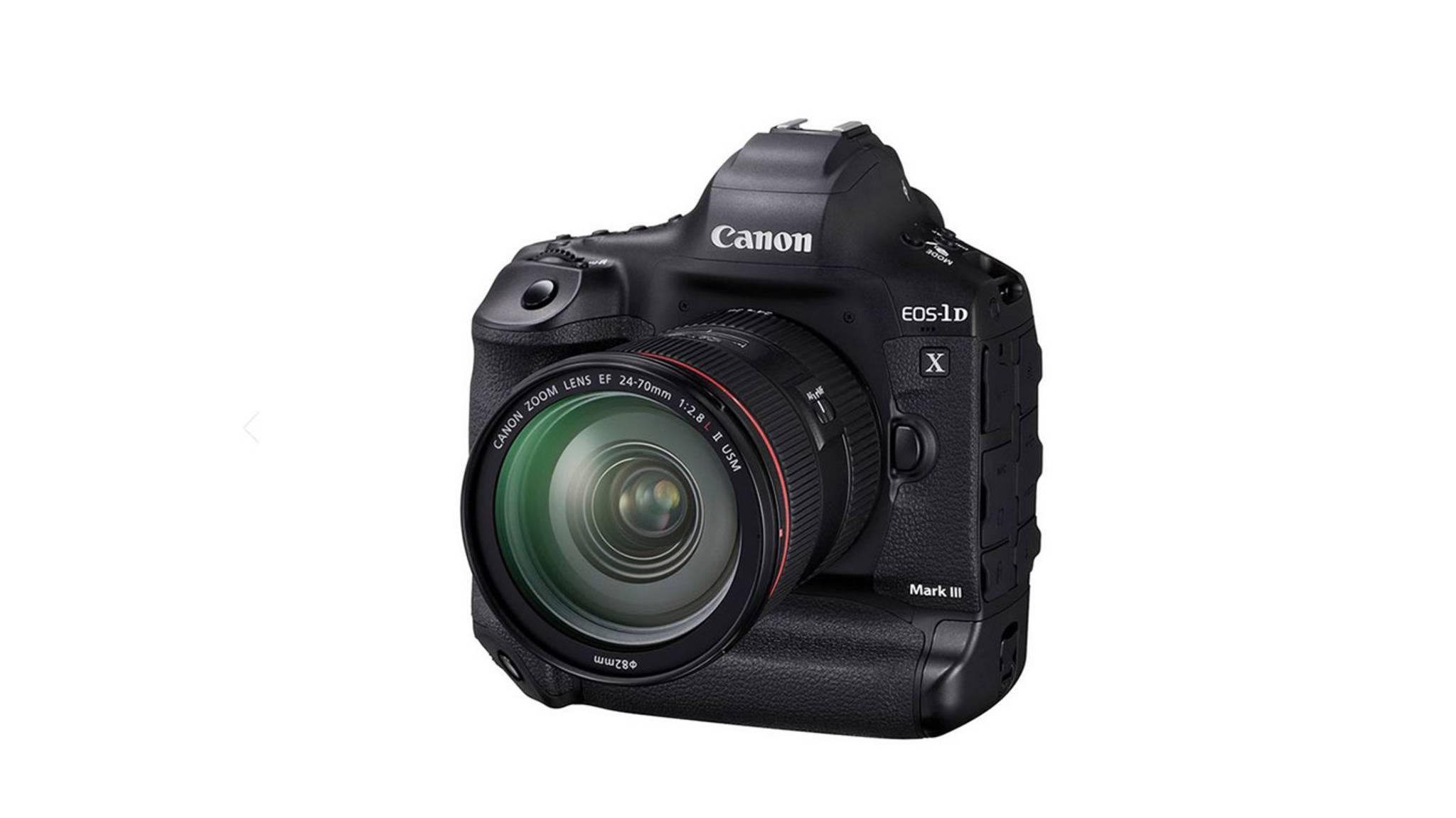 canon-eos-1d-x-mark-3-dslr
