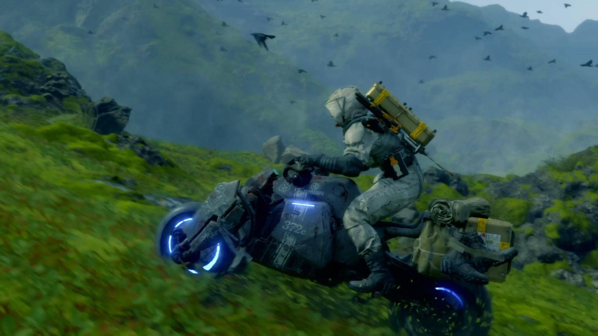death-stranding-bike-sam-screenshot