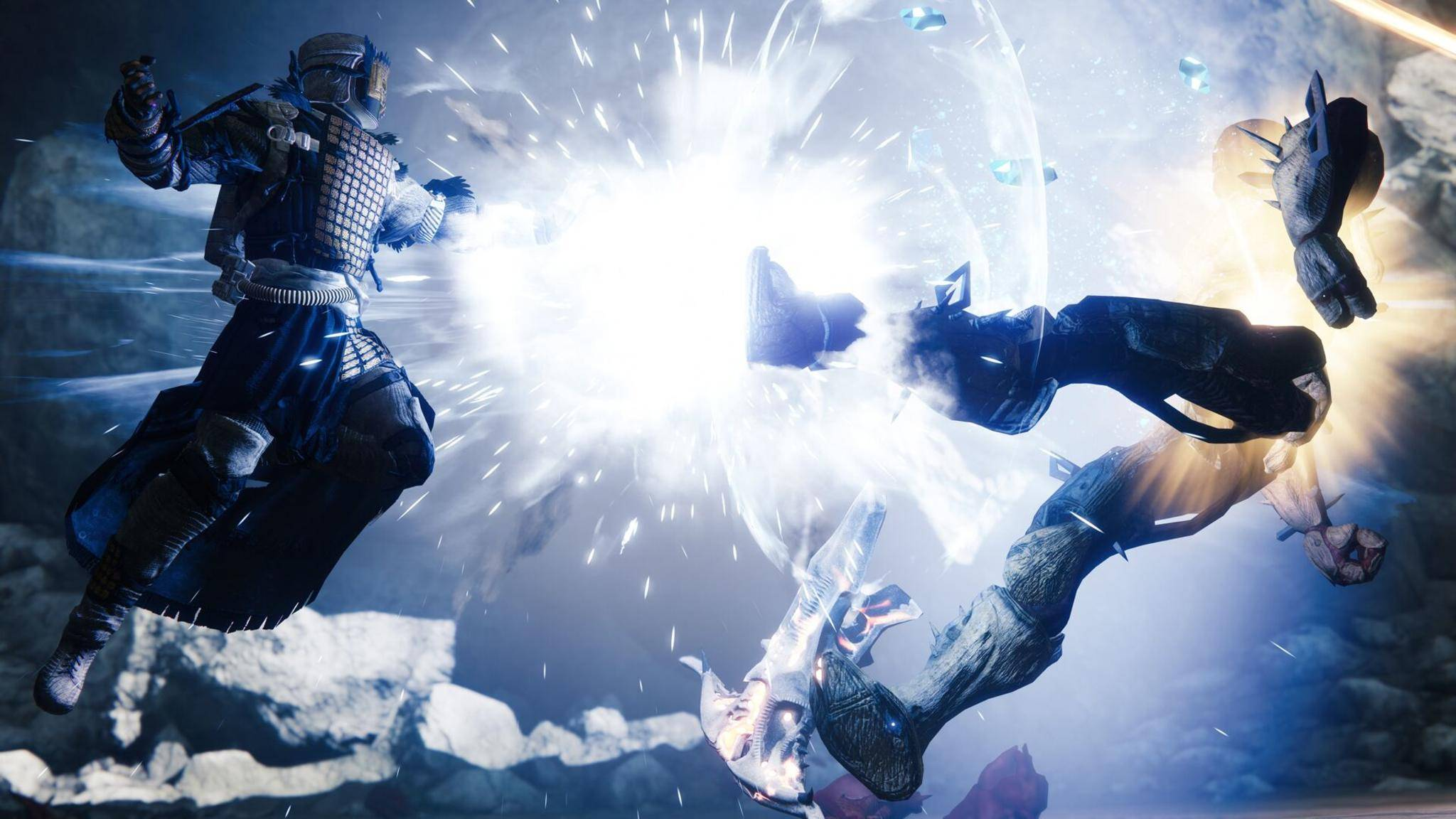 destiny-2-festung-der-schatten-finisher