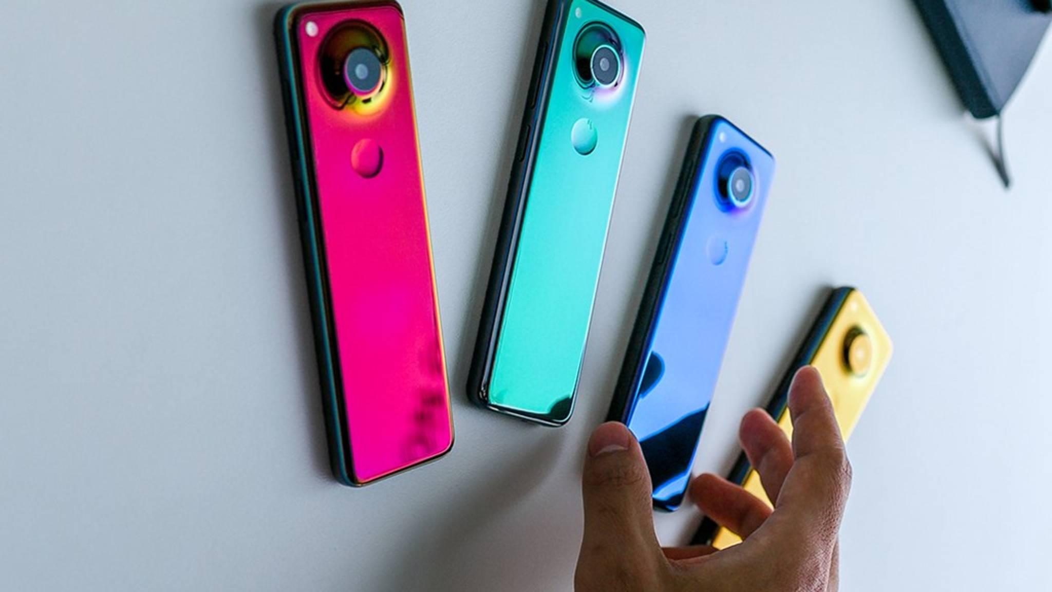 essential-phone-new