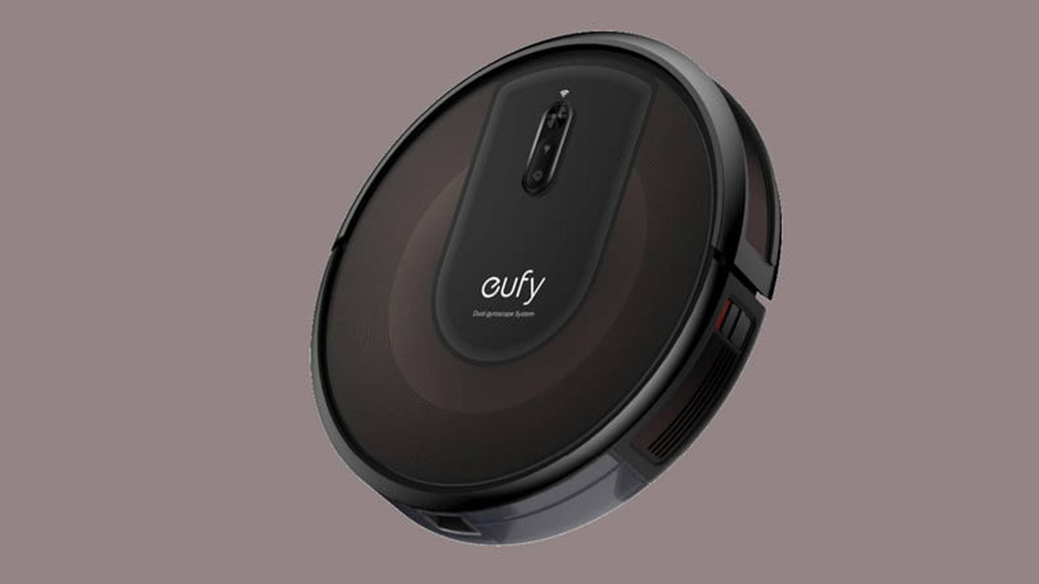 eufy robovac g30 edge-Eufy