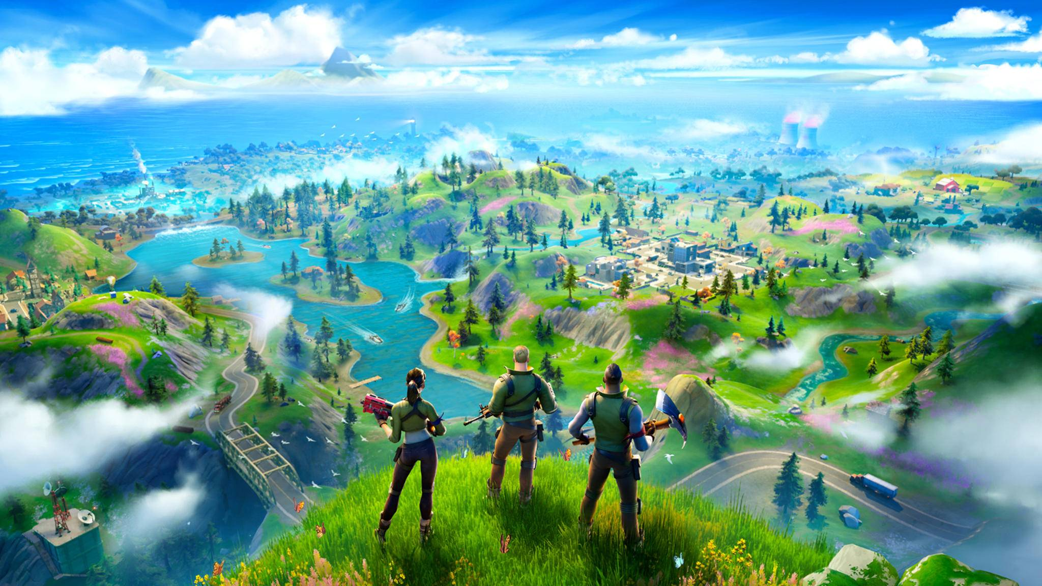 fortnite-season-11-spielwelt
