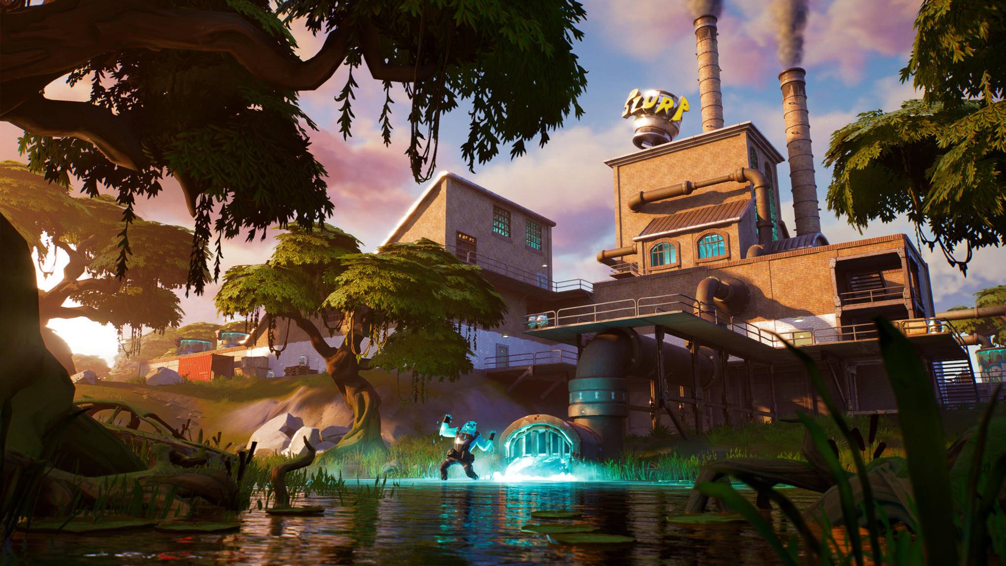 fortnite-slurpy-swamps