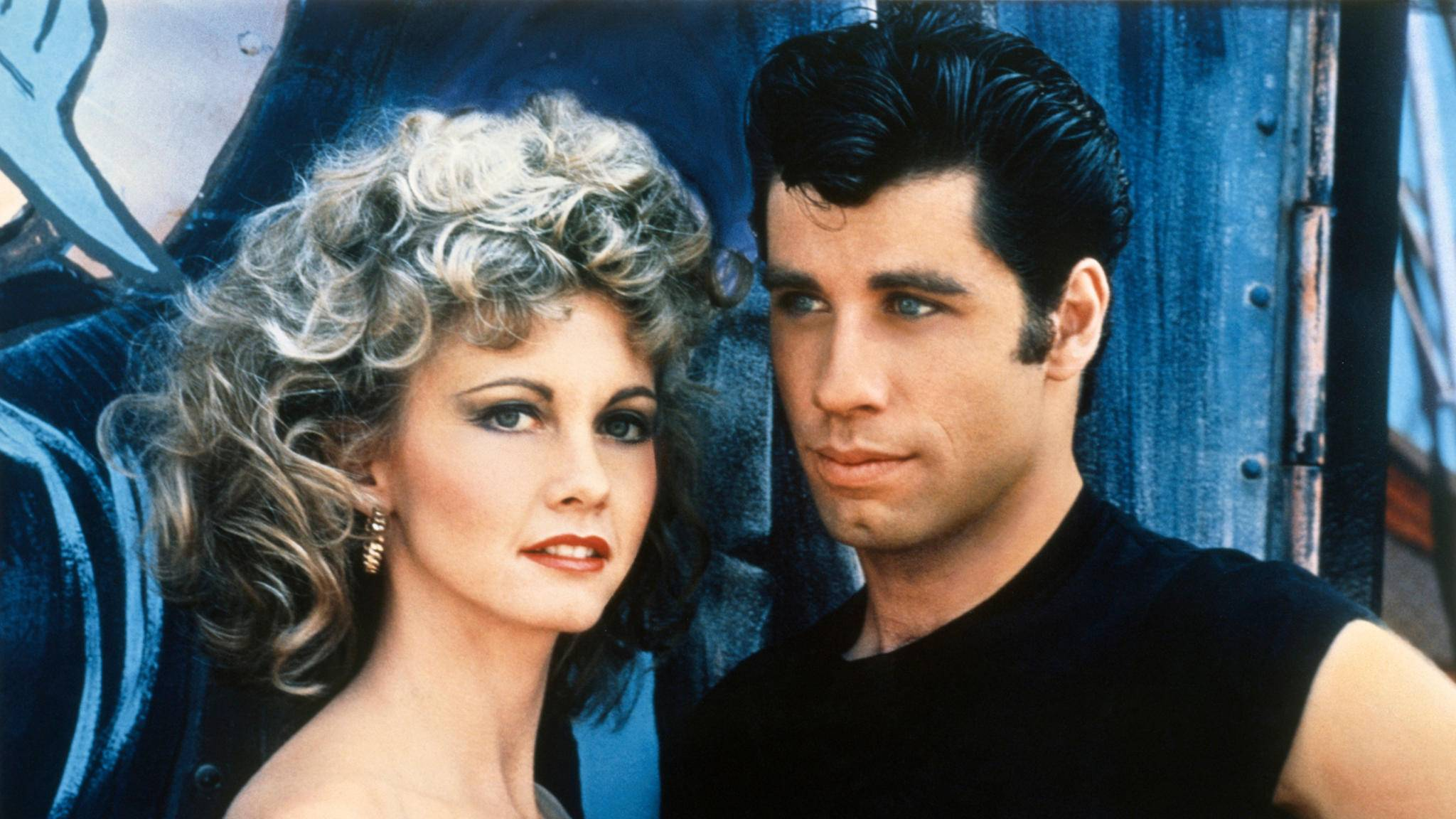 "You're the One That I Want! ""Grease"" bekommt Spin-off auf HBO Max"