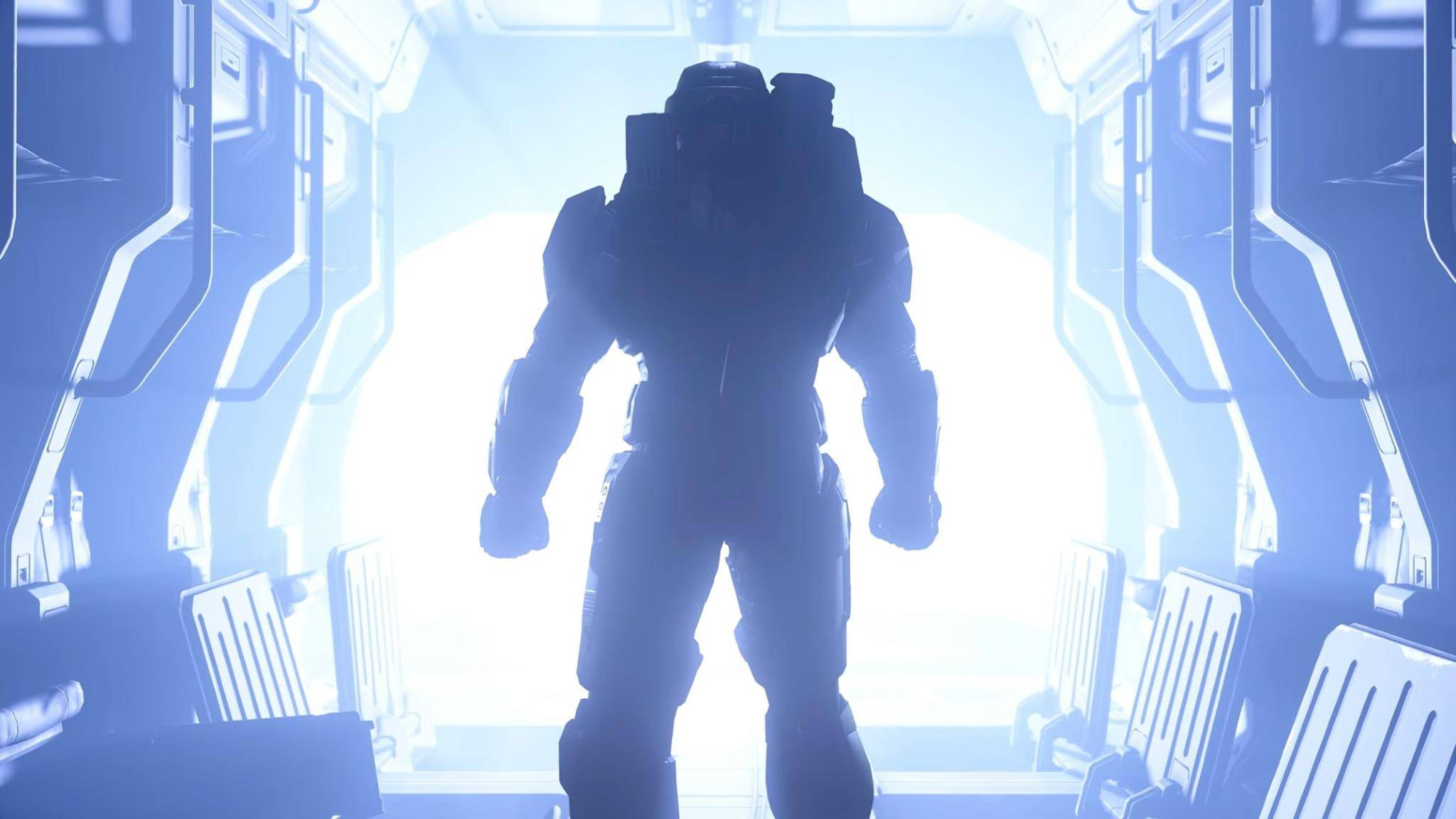 halo-infinite-master-chief-trailer-screenshot