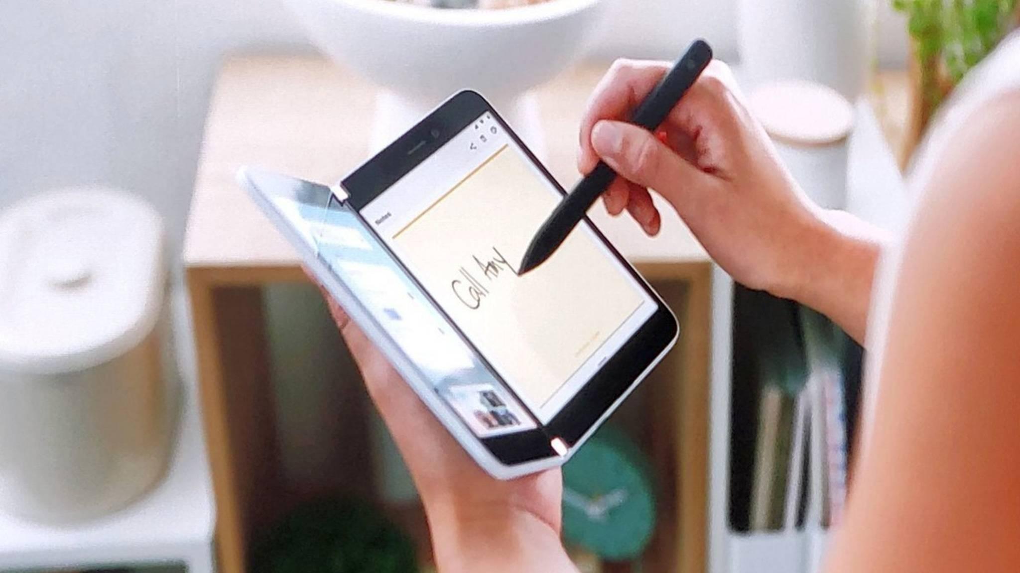 microsoft-surface-duo-phone