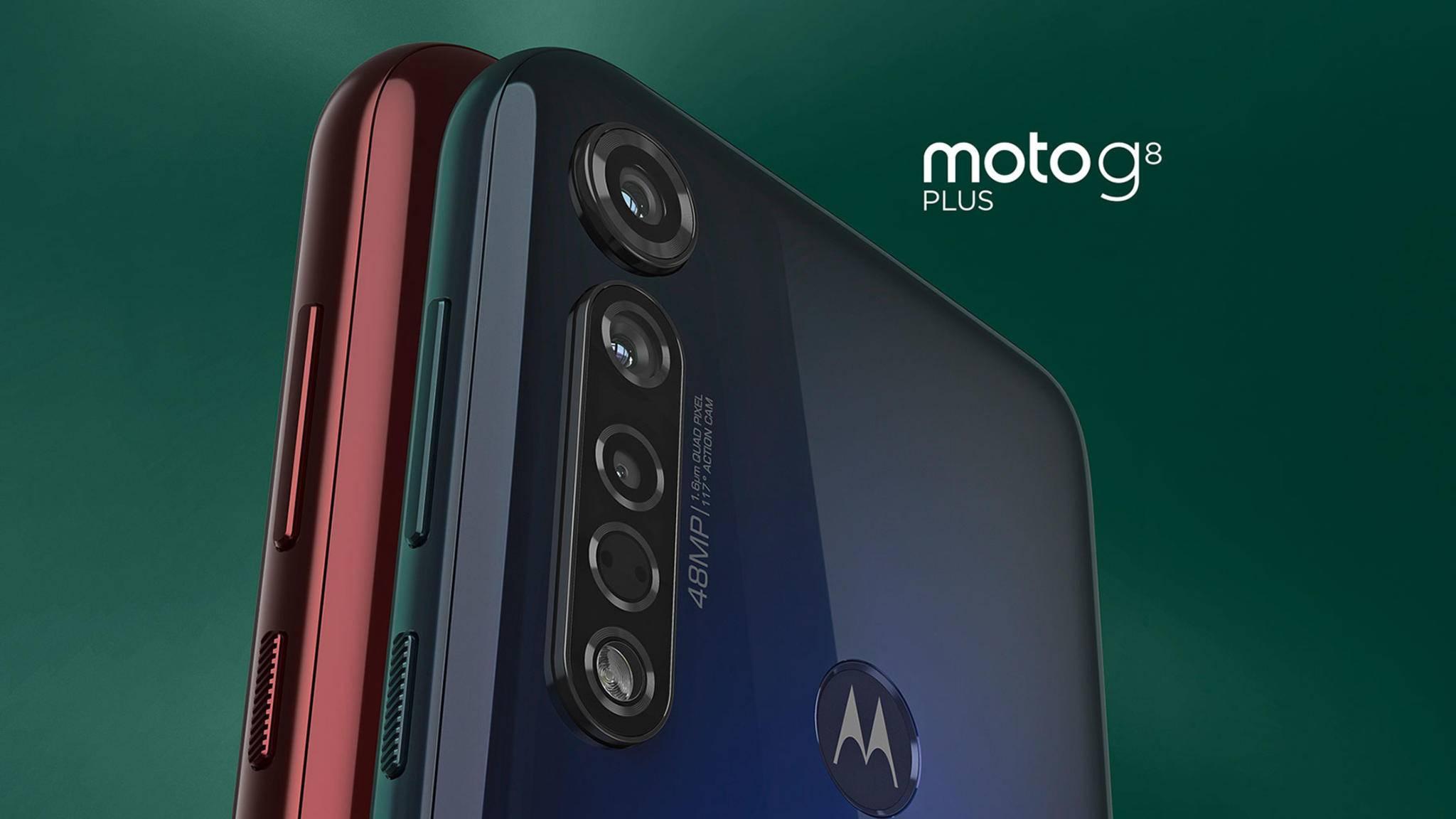 moto-g8-plus