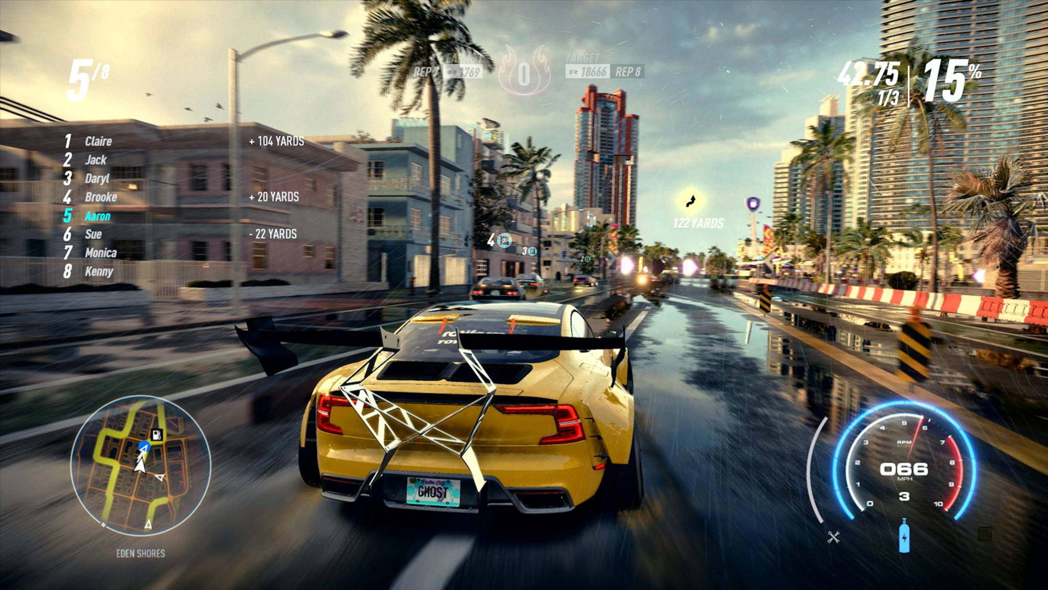need-for-speed-heat-rennen-tag-screenshot