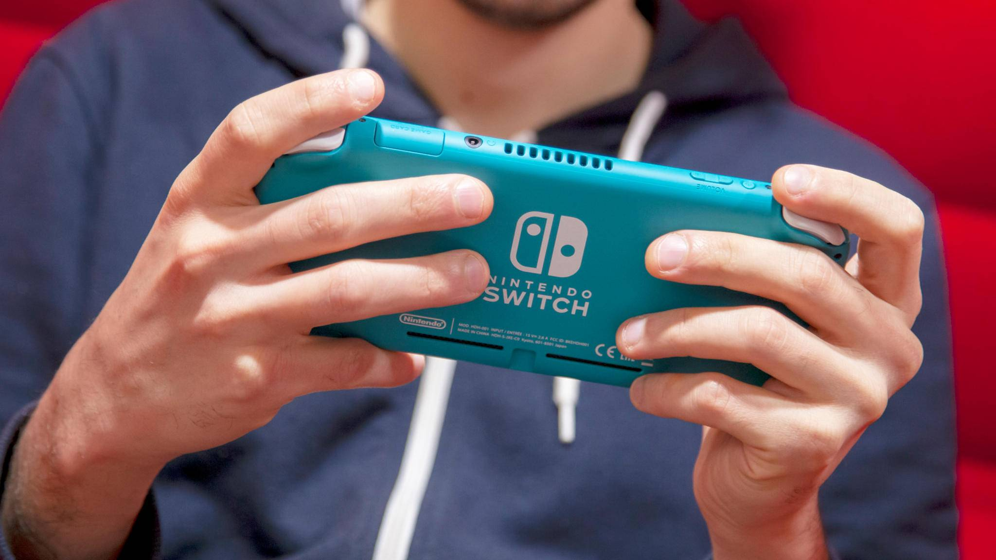 nintendo-switch-lite-rueckseite