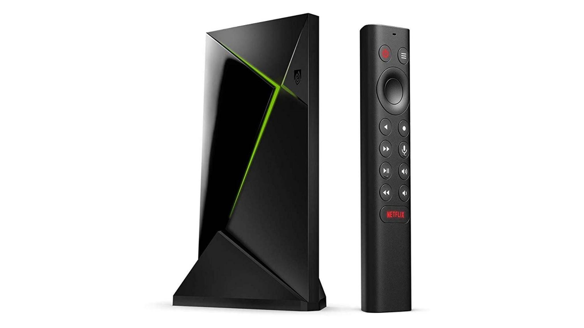 nvidia-shield-tv-pro