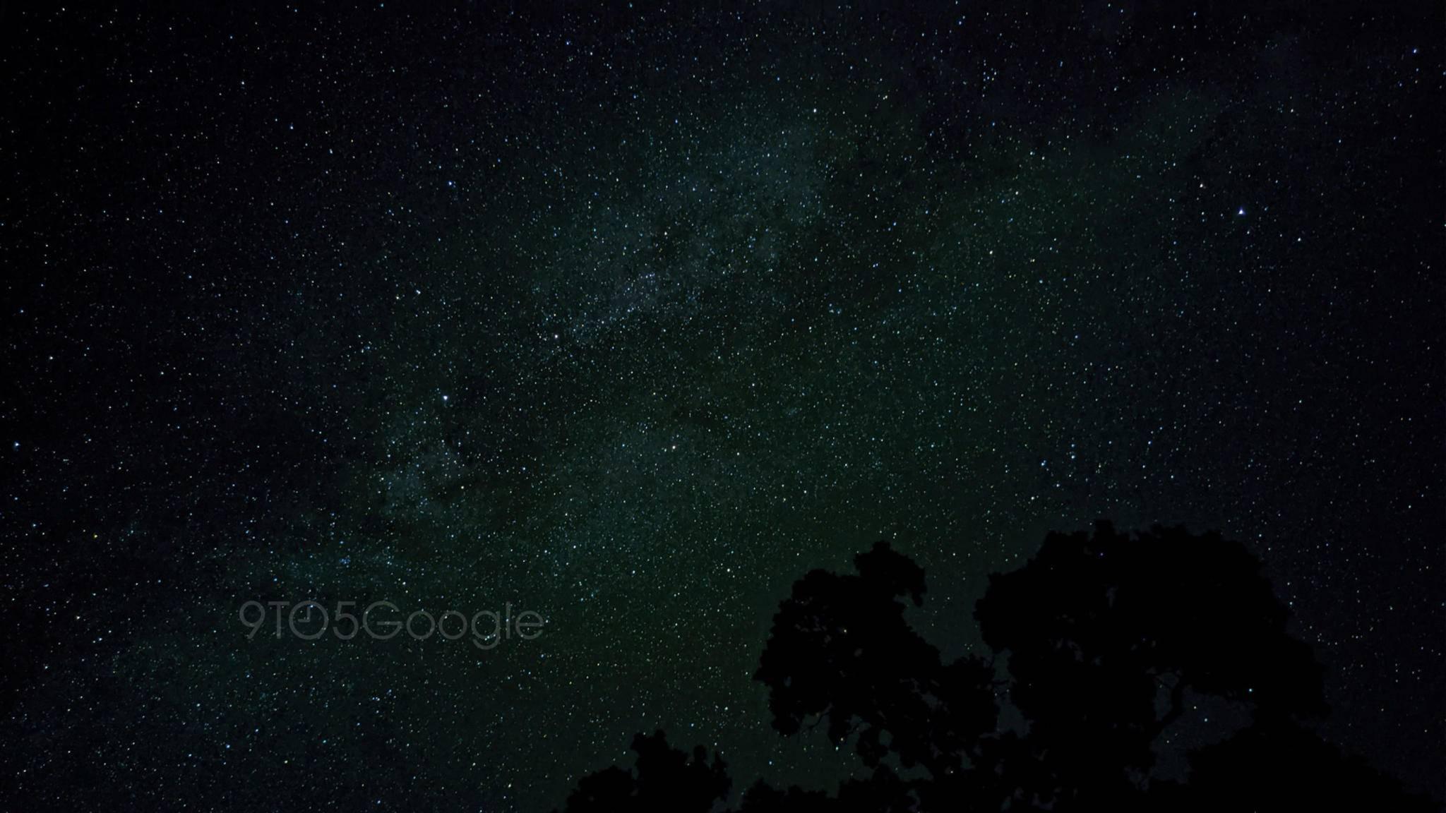 pixel-4-fotoaufnahme