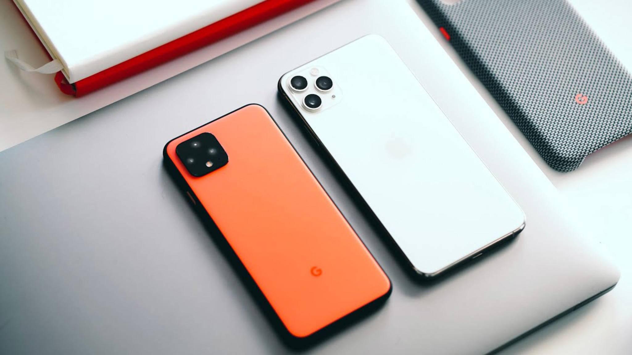 pixel-4-iphone-11-pro