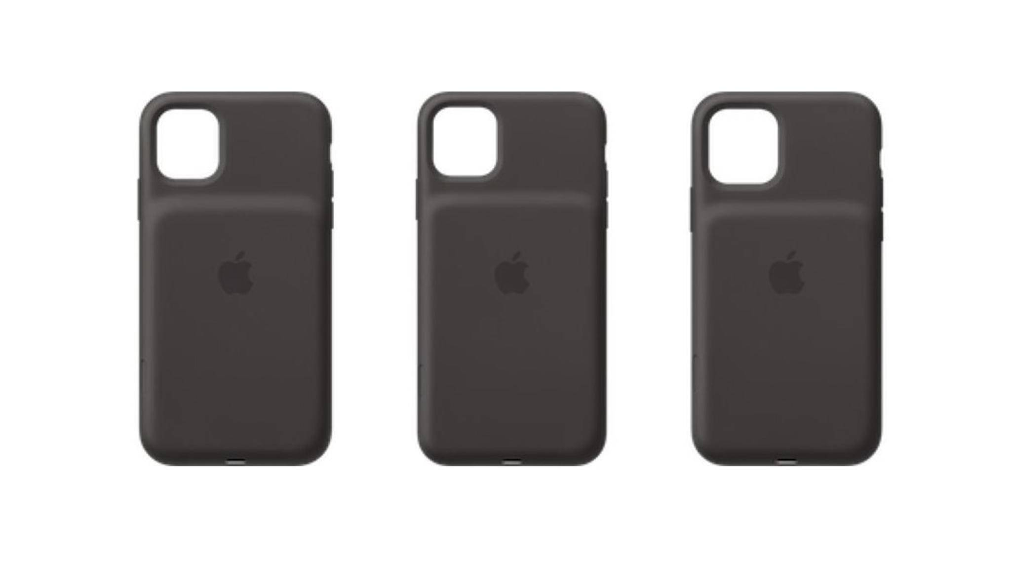 smart-battery-cases-iphone-
