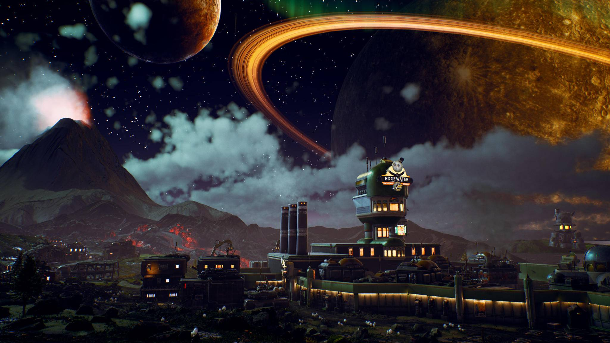 the-outer-worlds-emeraldvale