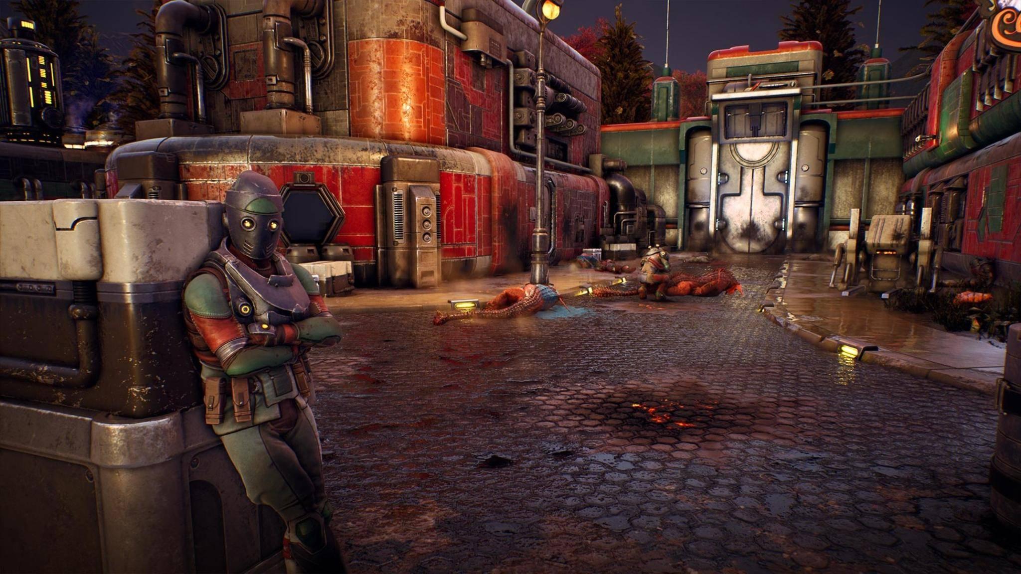 the-outer-worlds-screenshot