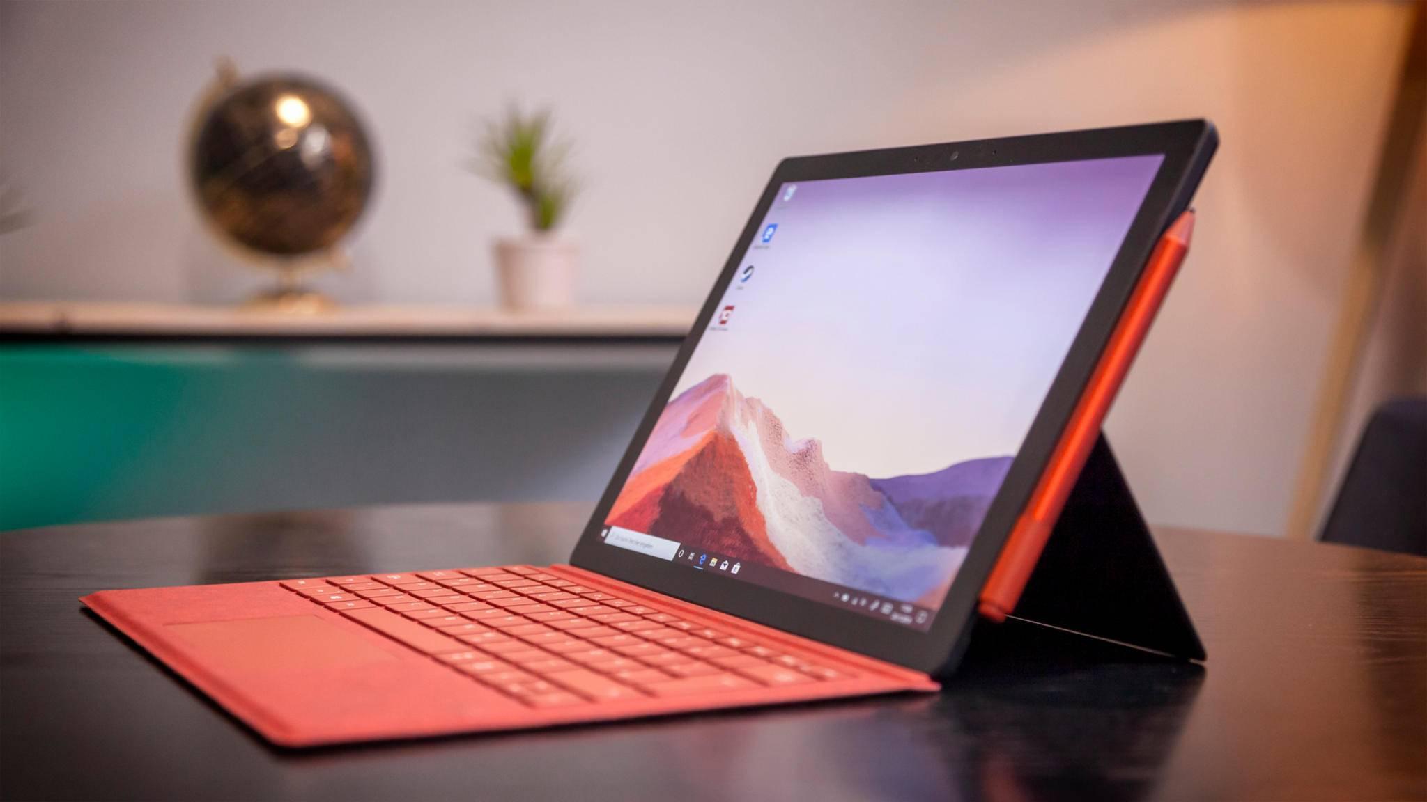 Microsoft-Surface-Pro-7-1