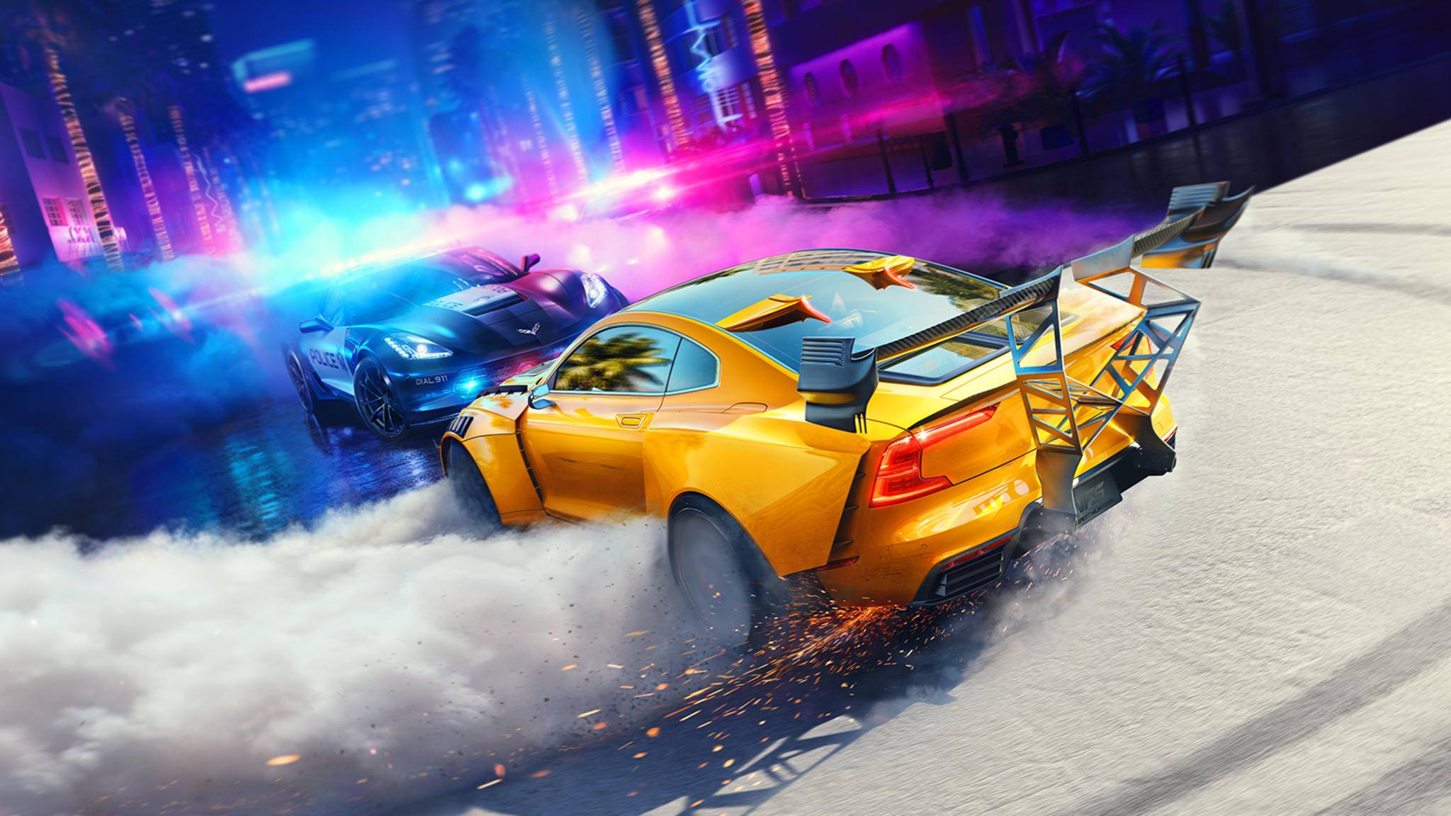 Need-for-speed-heat-keyart