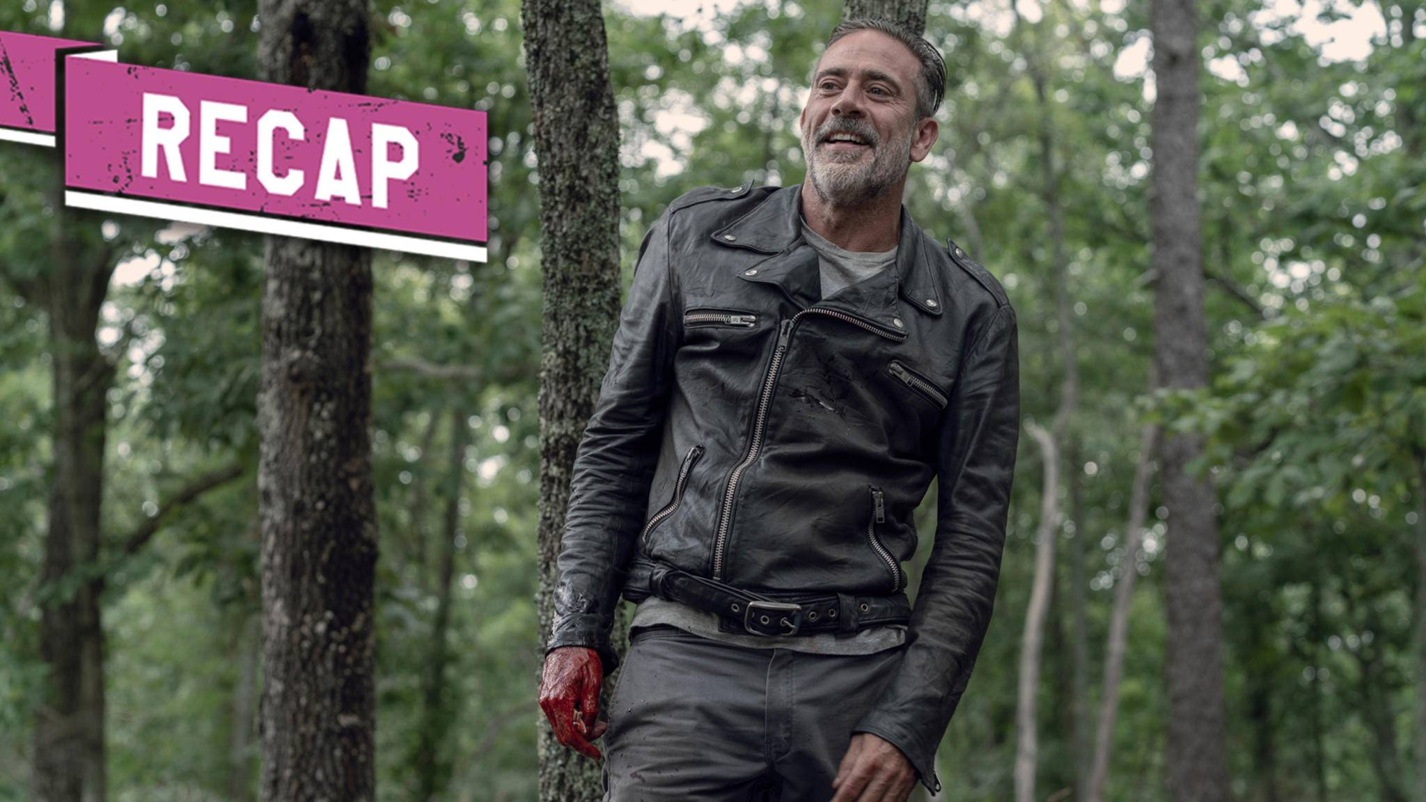 The-Walking-Dead-S10E06-Negan-Jace-Downs-AMC-Teaserbild