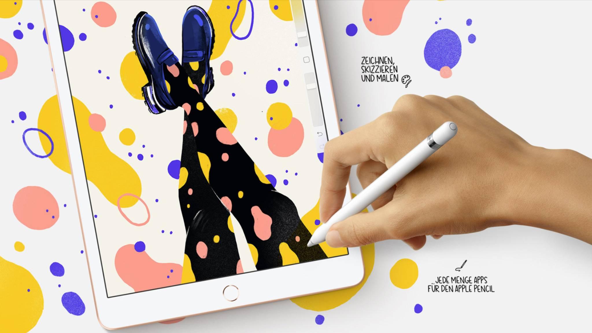 apple-ipad-pencil-2019