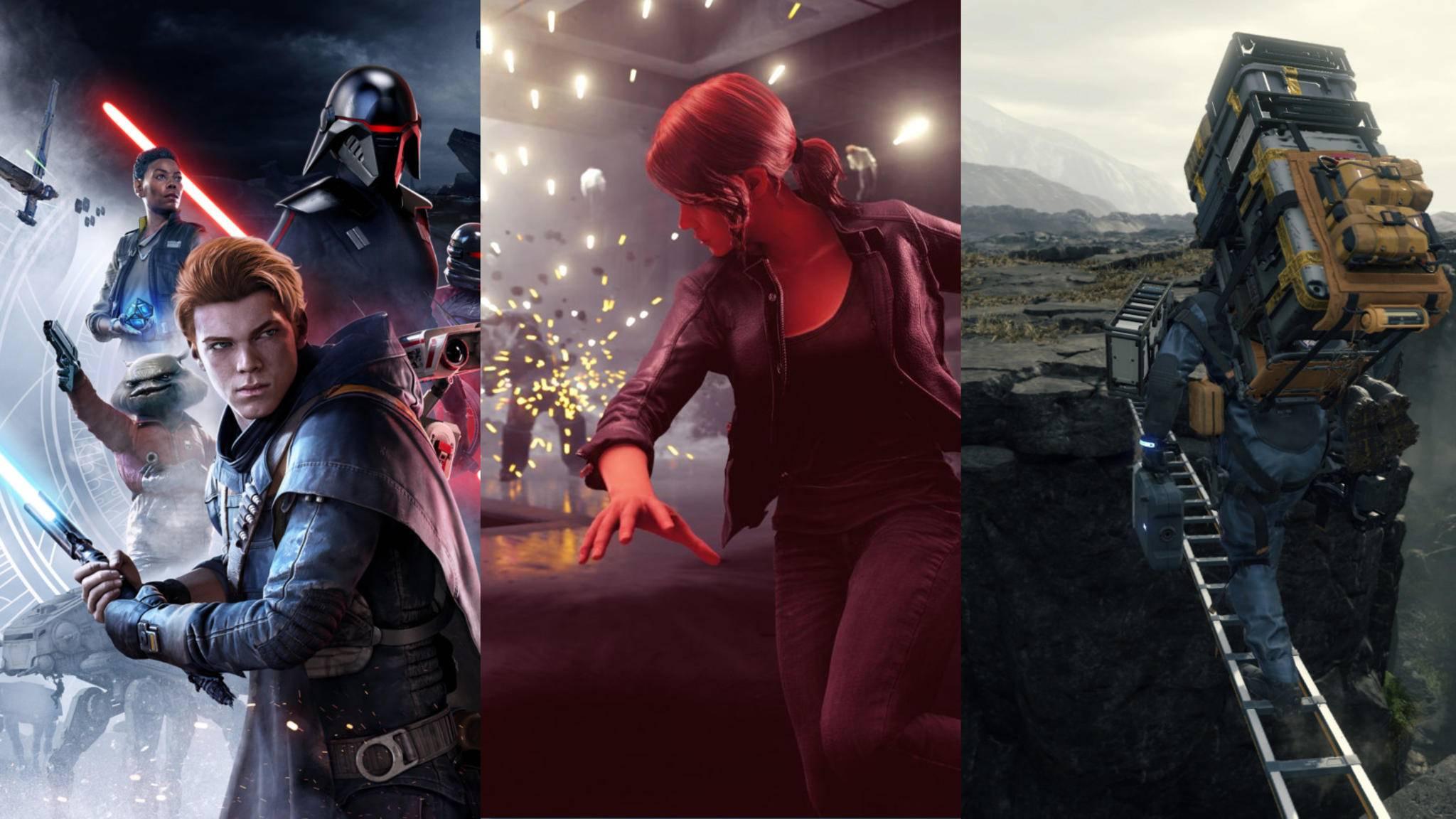 beste-spiele-2019