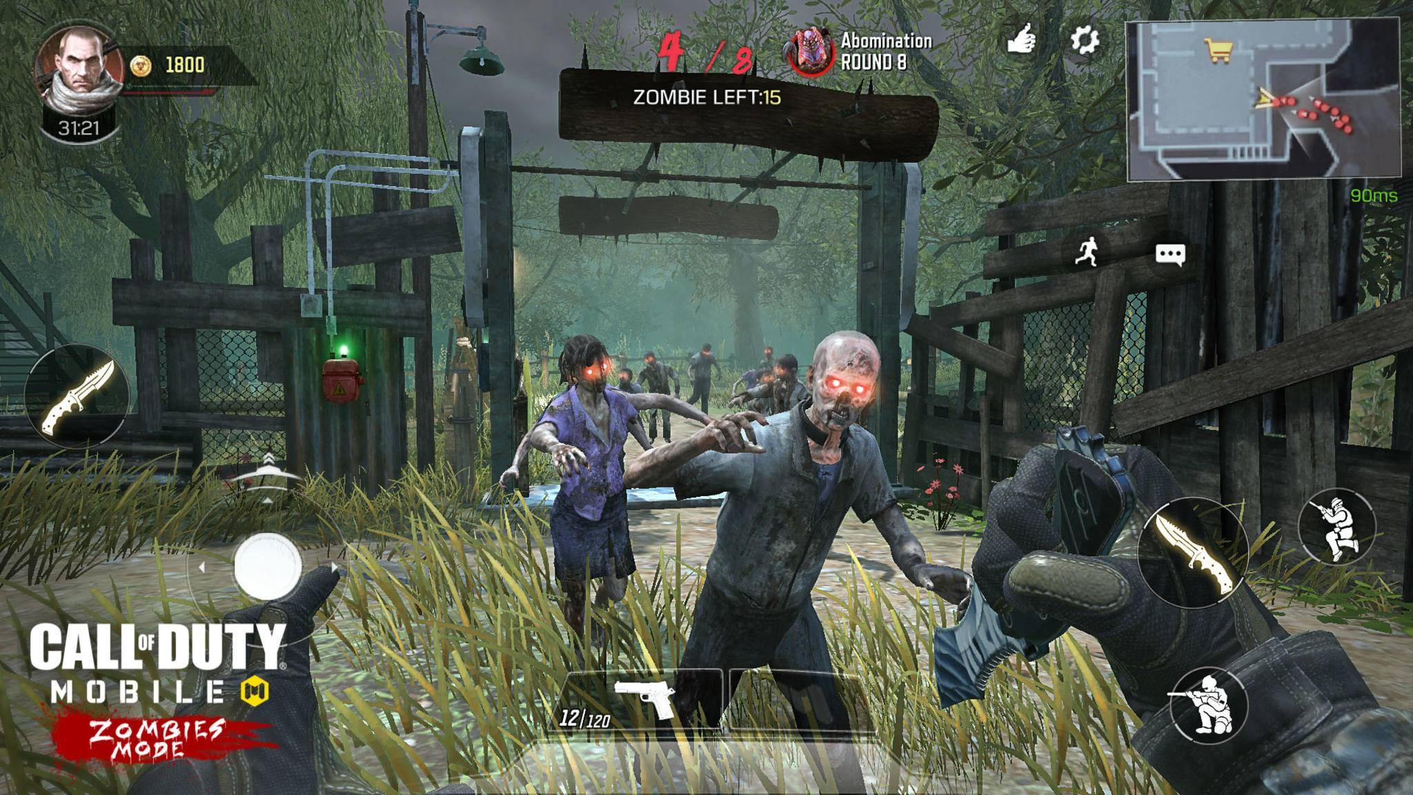call-of-duty-mobile-zombies-update